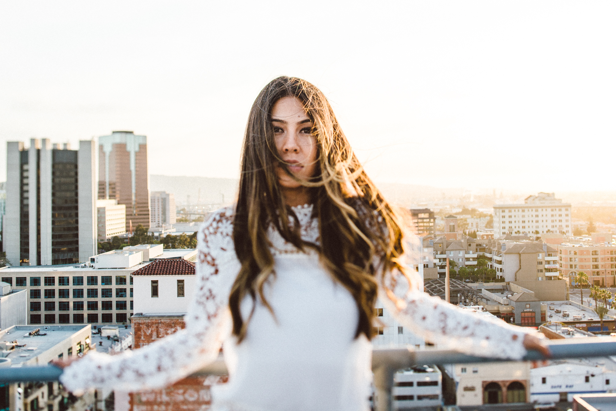 ©Isaiah & Taylor Photography - Los Angeles Photographers - Rooftop Portraits-013.jpg