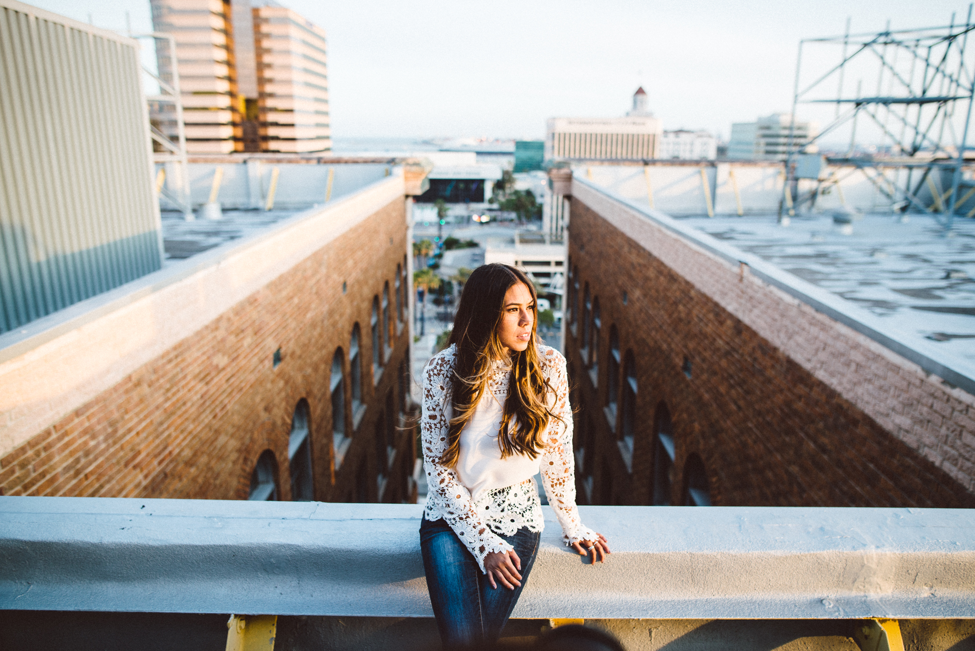 ©Isaiah & Taylor Photography - Los Angeles Photographers - Rooftop Portraits-017.jpg