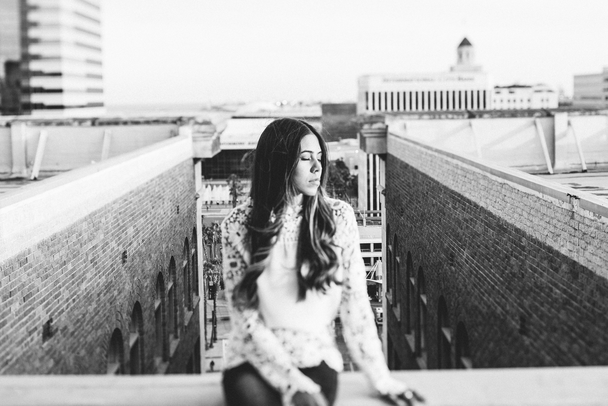 ©Isaiah & Taylor Photography - Los Angeles Photographers - Rooftop Portraits-018.jpg