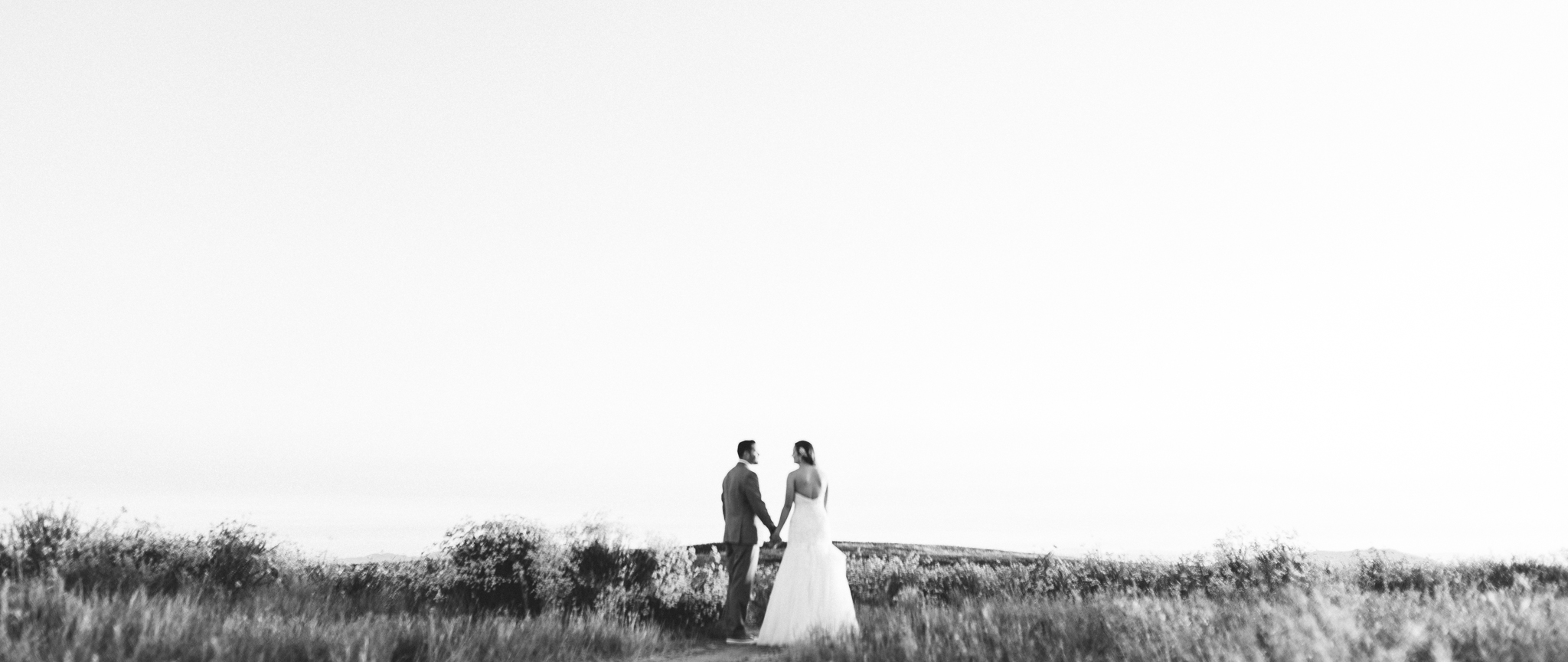 Isaiah & Taylor Photography - Destination Photographers - Temecula Winery Sunset Wedding-8.jpg