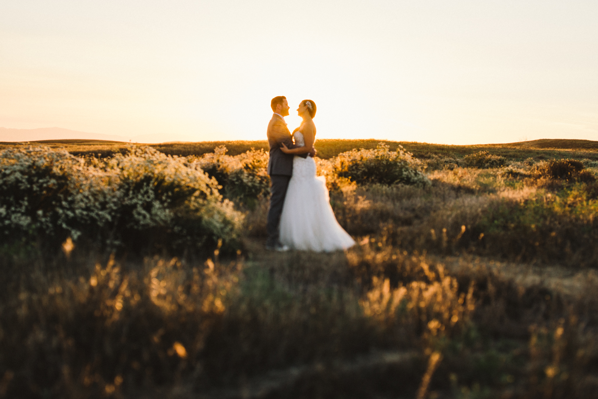 Isaiah & Taylor Photography - Destination Photographers - Temecula Winery Sunset Wedding-11.jpg