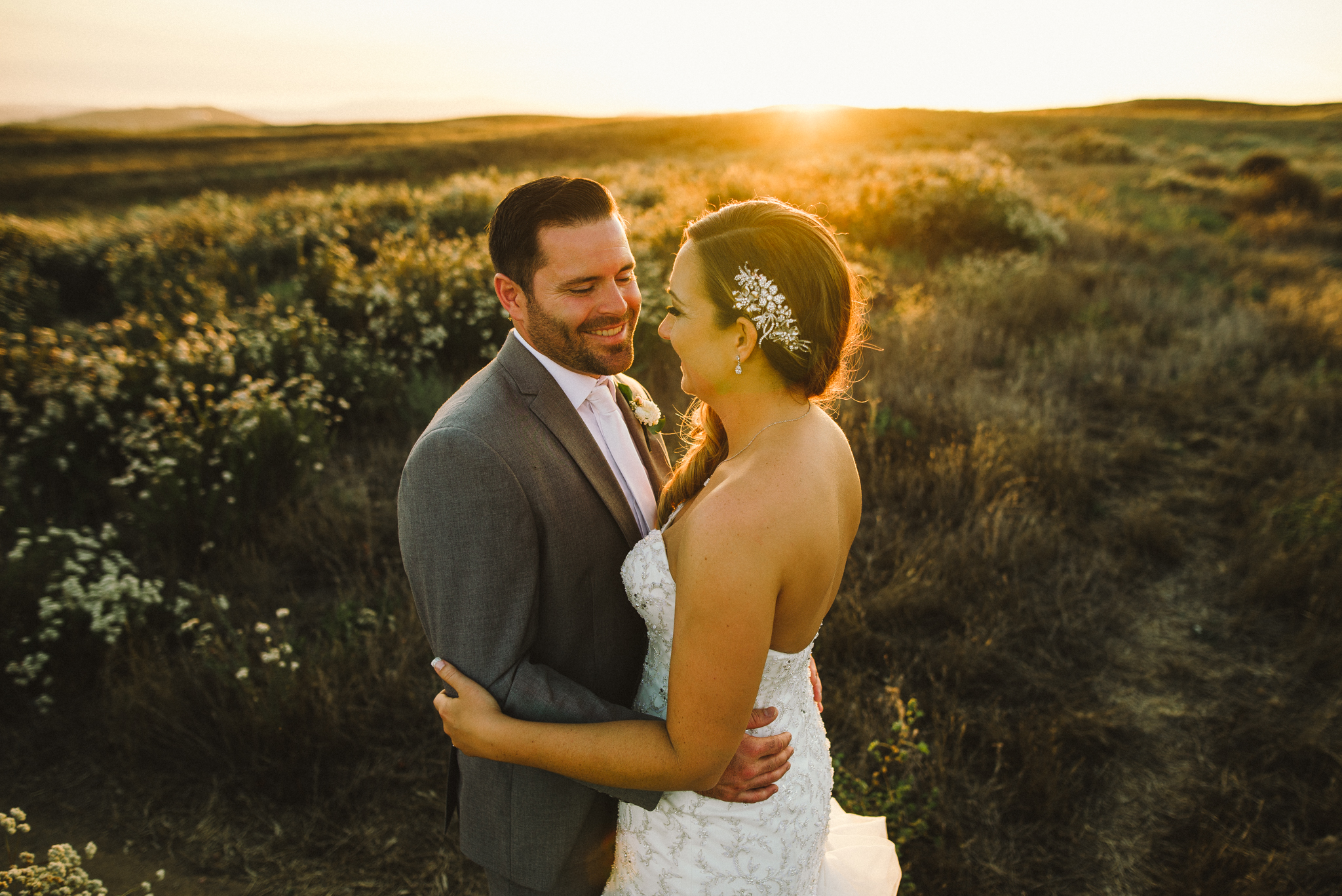 Isaiah & Taylor Photography - Destination Photographers - Temecula Winery Sunset Wedding-12.jpg