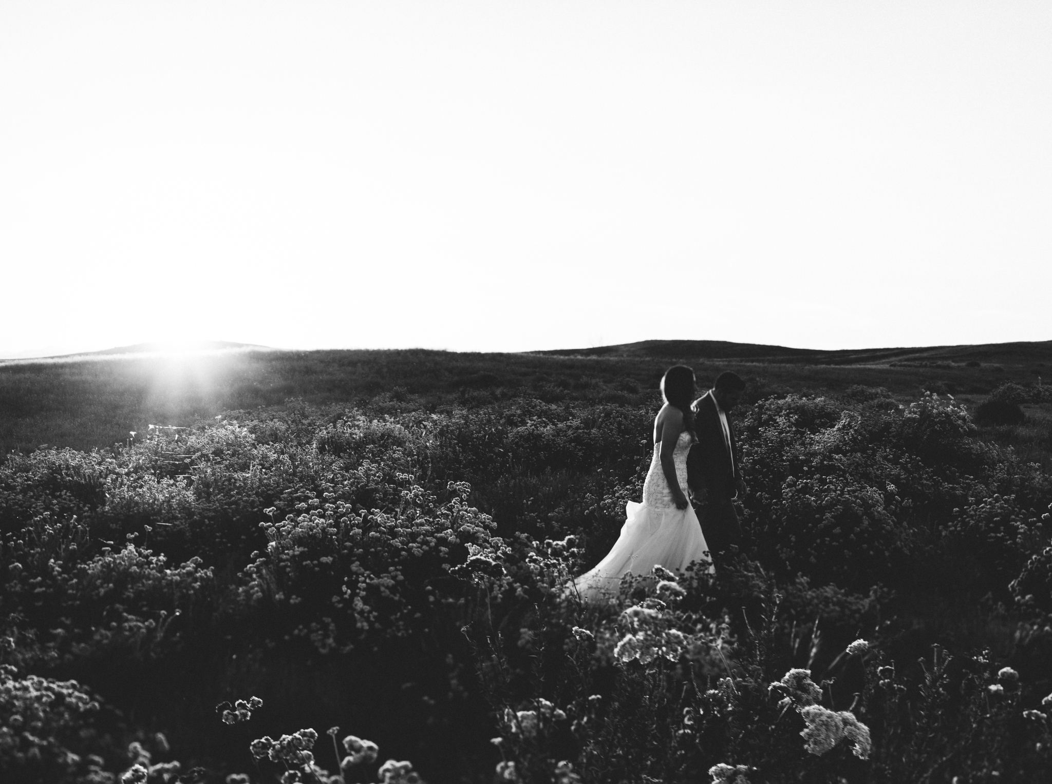 Isaiah & Taylor Photography - Destination Photographers - Temecula Winery Sunset Wedding-15.jpg