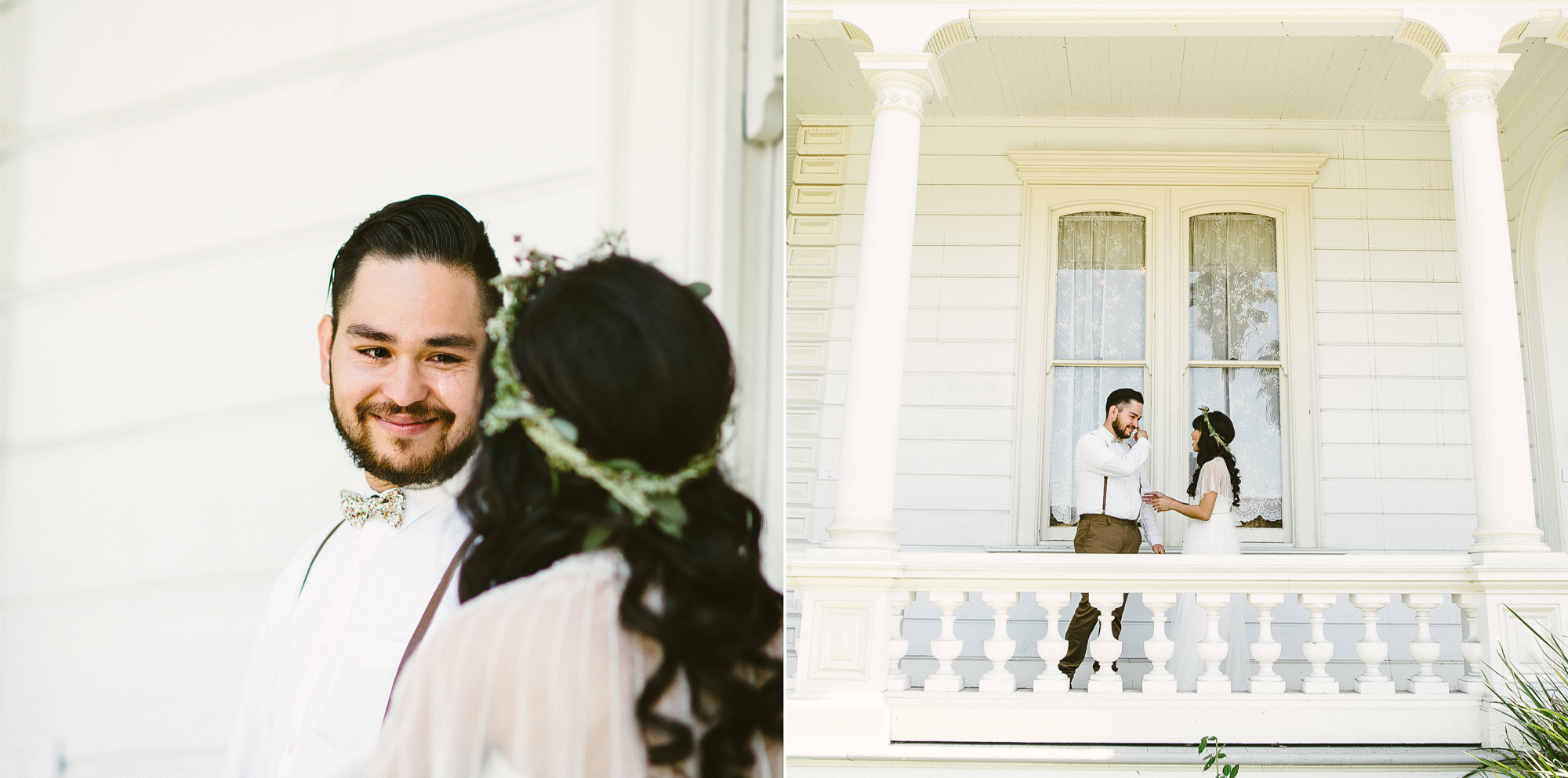 Isaiah & Taylor Photography - Los Angeles - Destination Wedding Photographers - Heritage Square Museum -32.jpg
