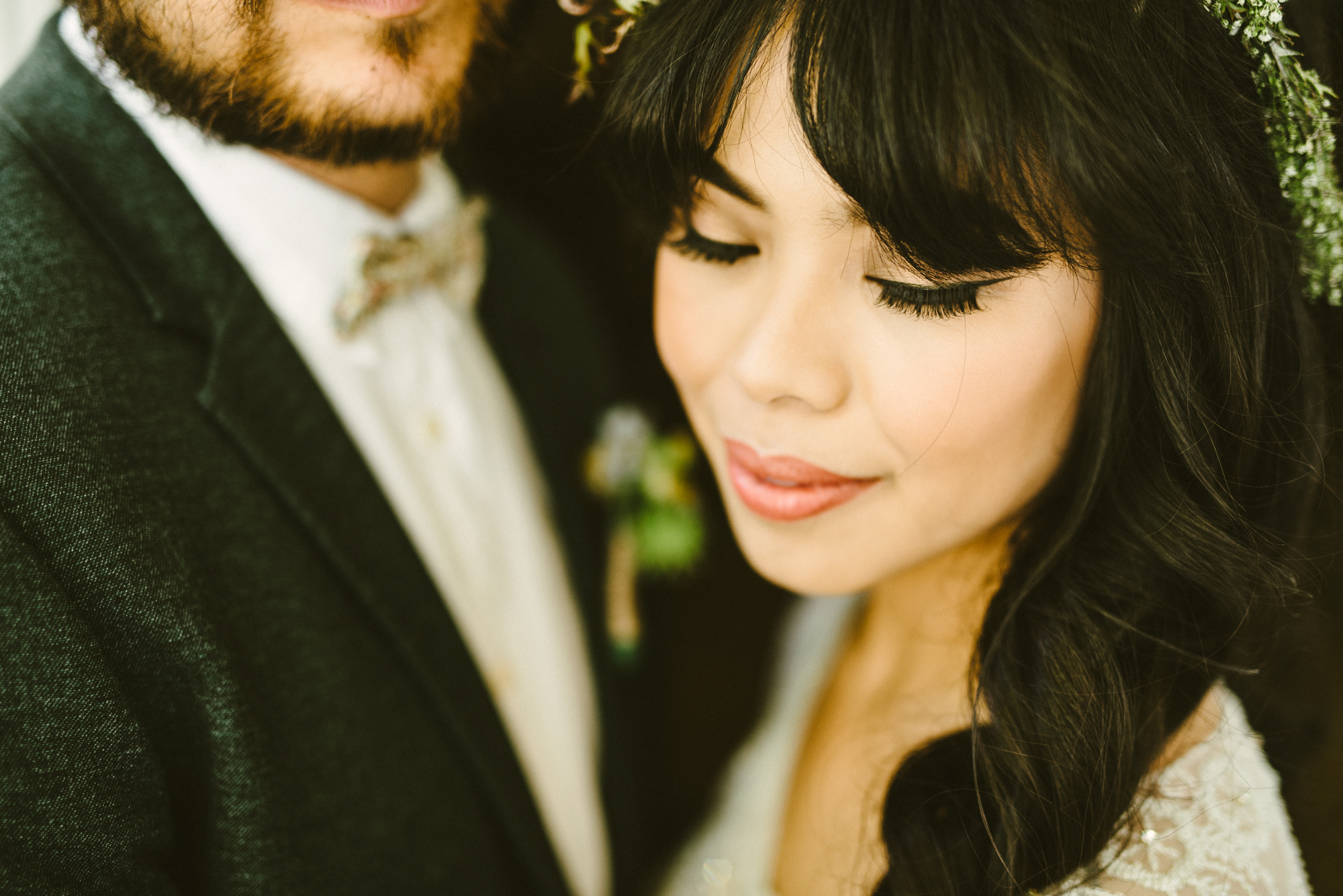Isaiah & Taylor Photography - Los Angeles - Destination Wedding Photographers - Heritage Square Museum -42.jpg