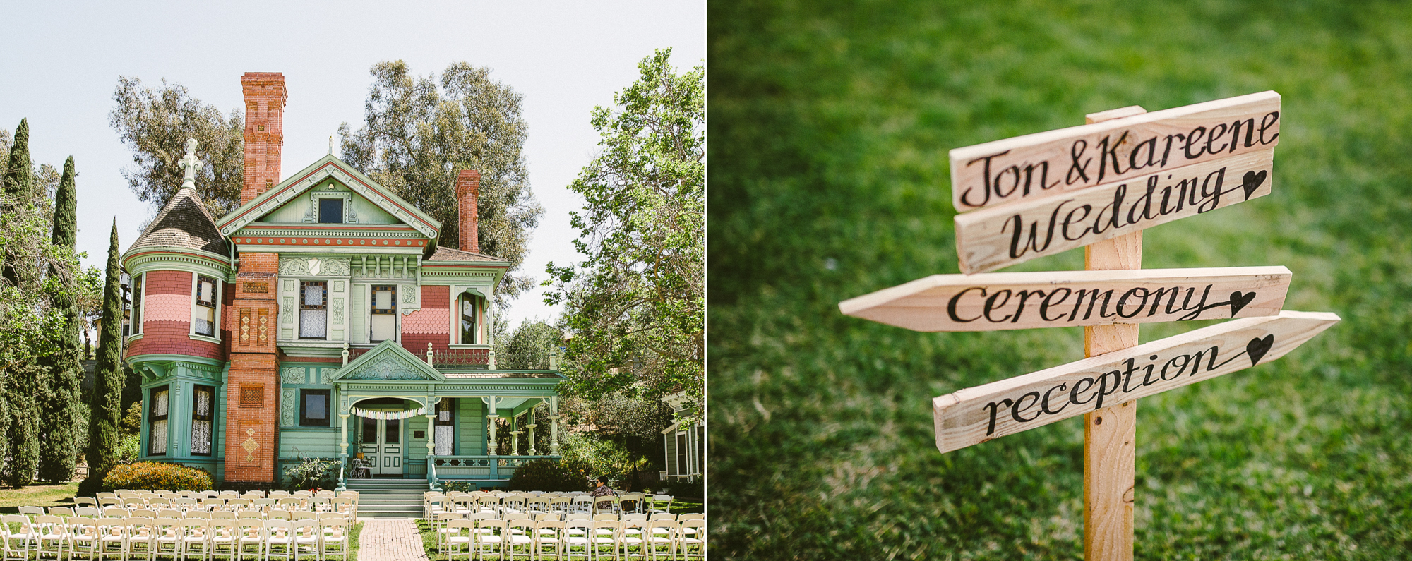 Isaiah & Taylor Photography - Los Angeles - Destination Wedding Photographers - Heritage Square Museum -55.jpg