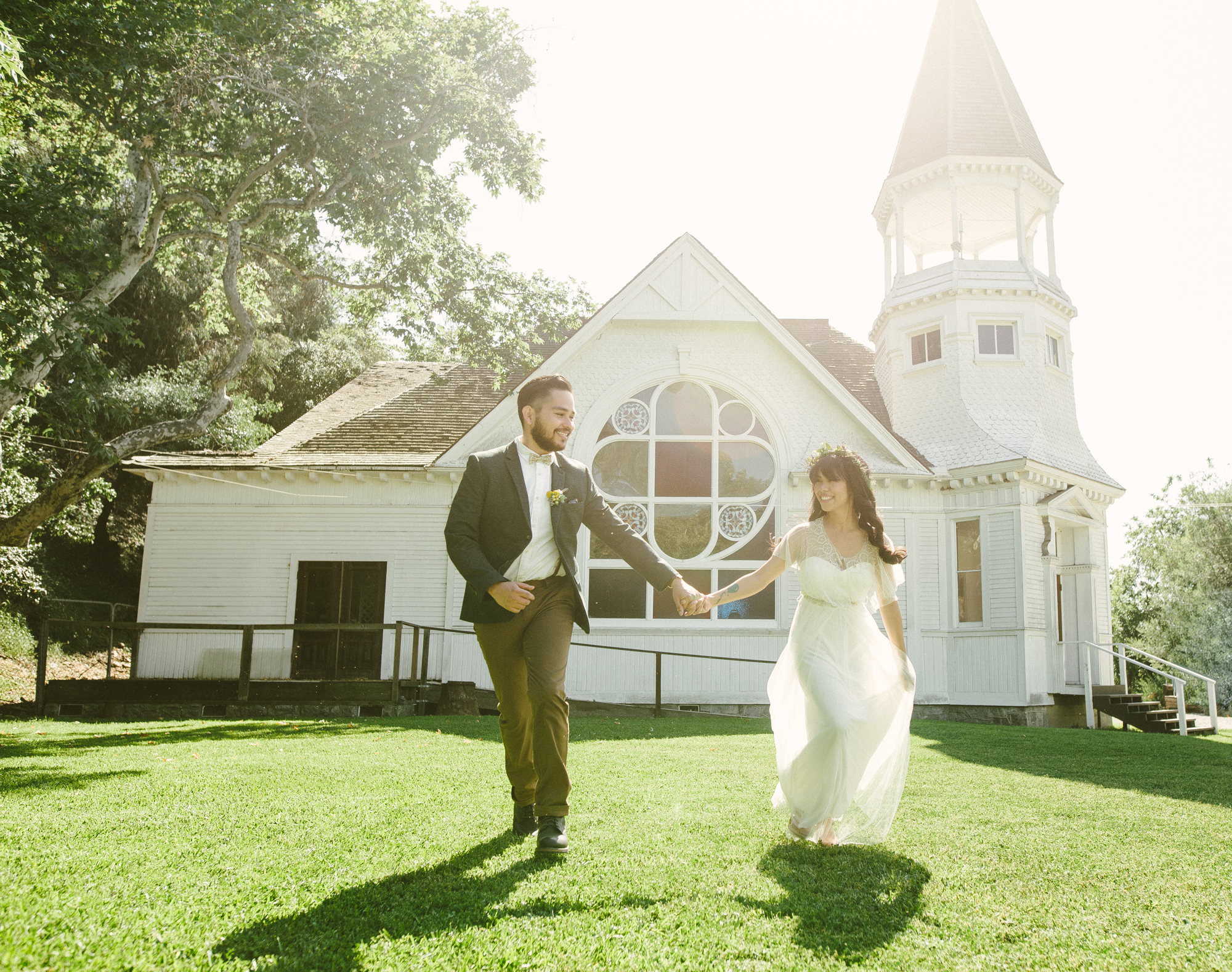 Isaiah & Taylor Photography - Los Angeles - Destination Wedding Photographers - Heritage Square Museum -60.jpg