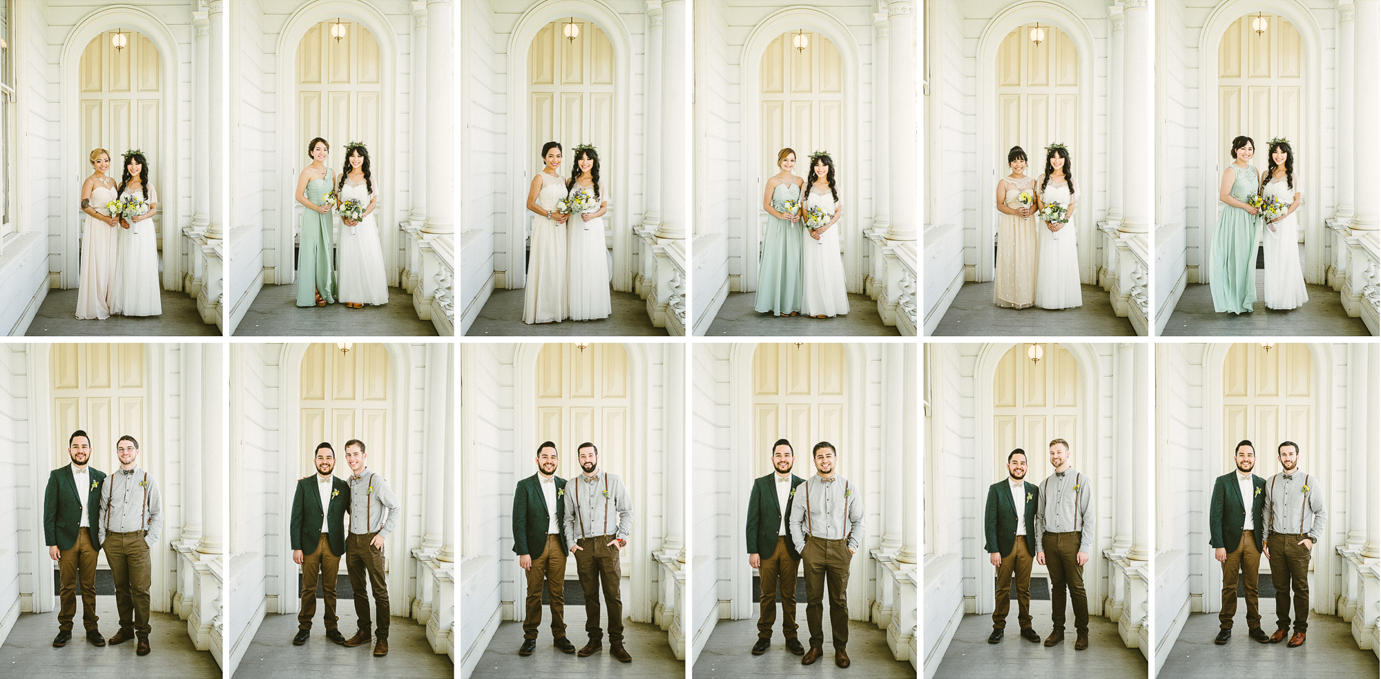 Isaiah & Taylor Photography - Los Angeles - Destination Wedding Photographers - Heritage Square Museum -70.jpg