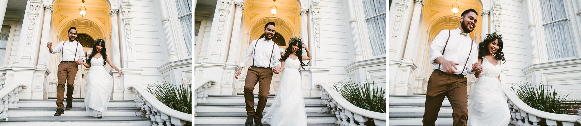Isaiah & Taylor Photography - Los Angeles - Destination Wedding Photographers - Heritage Square Museum -82.jpg