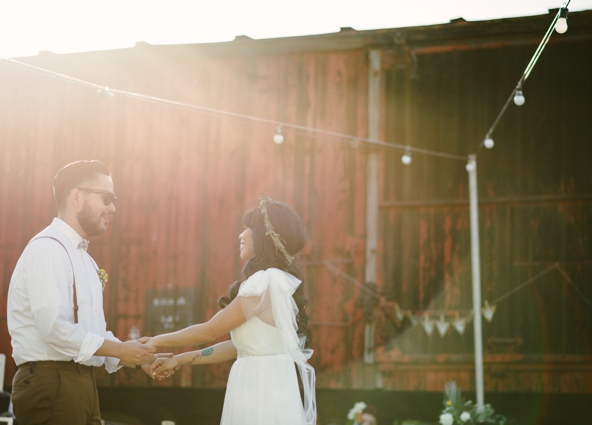 Isaiah & Taylor Photography - Los Angeles - Destination Wedding Photographers - Heritage Square Museum -91.jpg
