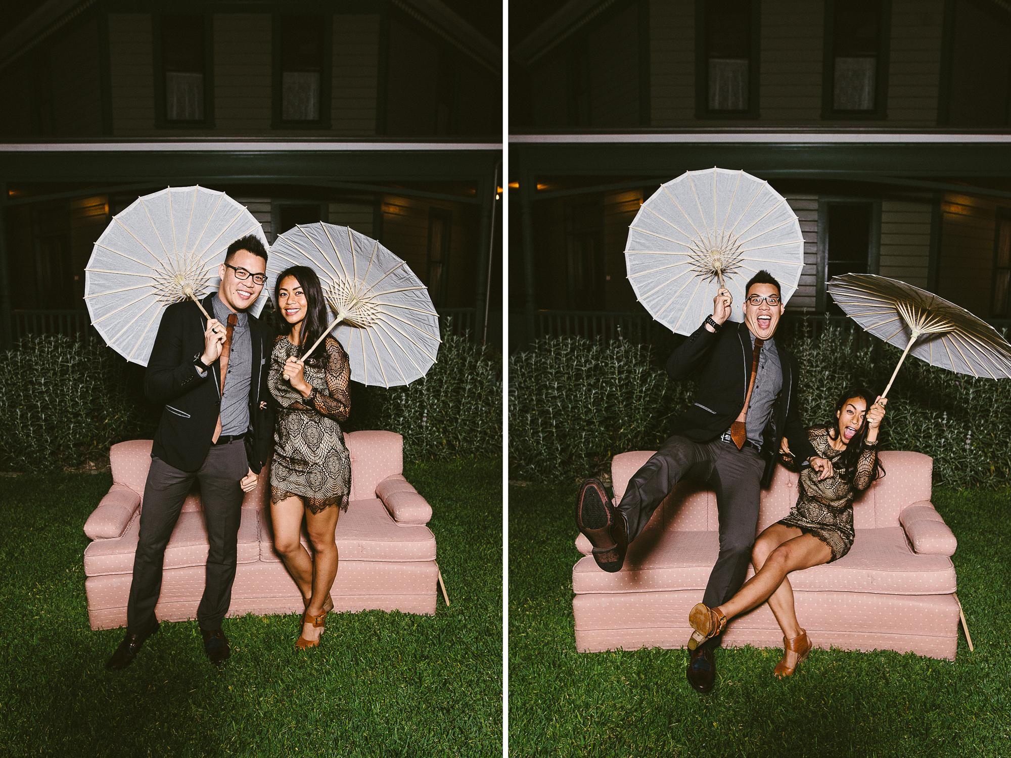 Isaiah & Taylor Photography - Los Angeles - Destination Wedding Photographers - Heritage Square Museum -104.jpg