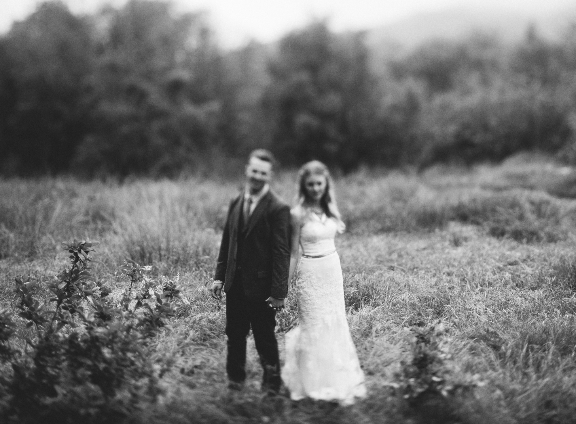 Isaiah & Taylor Photography - Los Angeles - Destination Wedding Photographers - Oak Glen Wilshire Ranch Foggy Forest Wedding-70.jpg