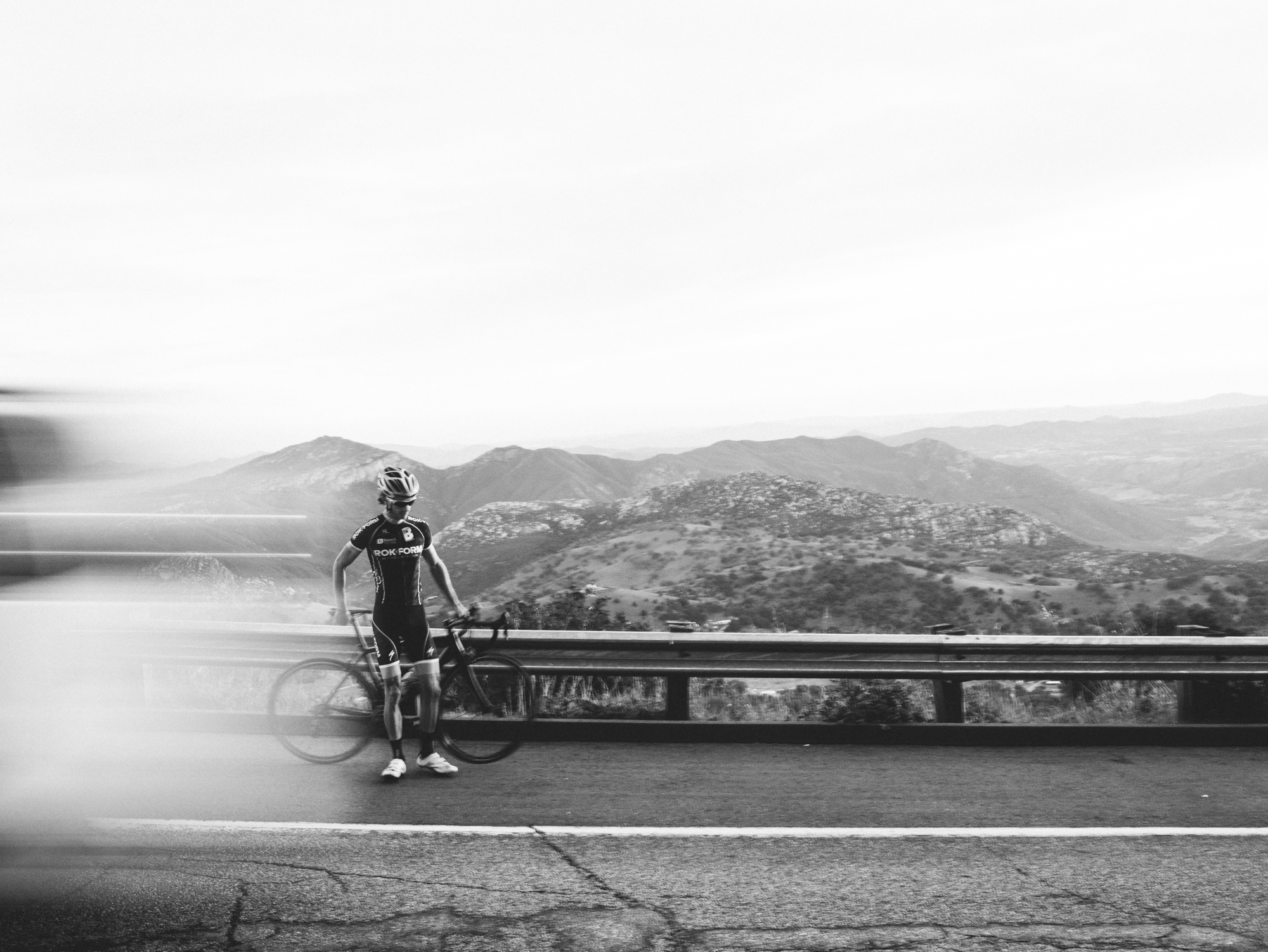 ©Isaiah & Taylor Photography - Los Angeles Lifestyle Photographer - Hillside Bicycle Action-026.jpg