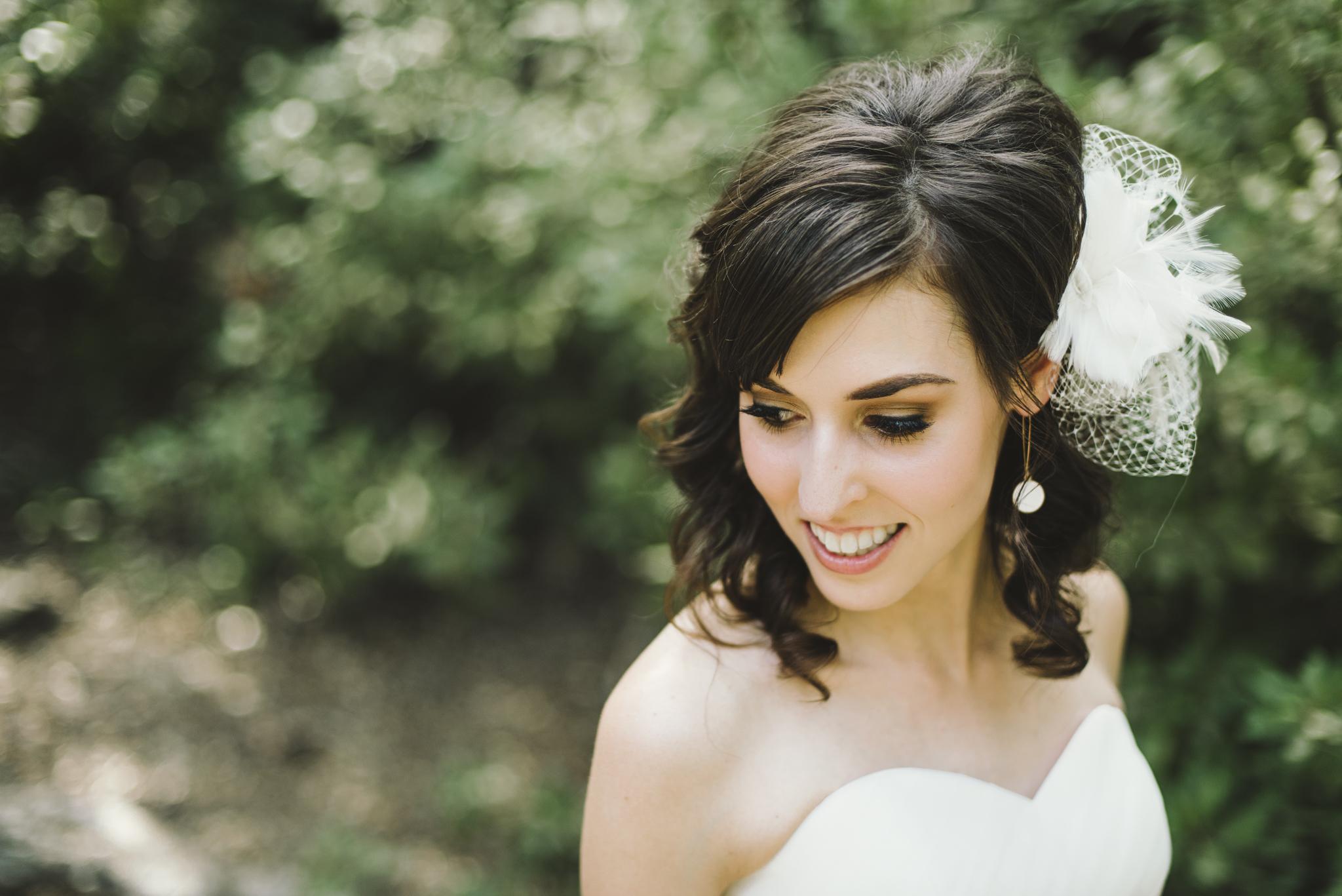 Isaiah & Taylor Photography - Los Angeles Lifestyle Wedding Photographer-3.jpg