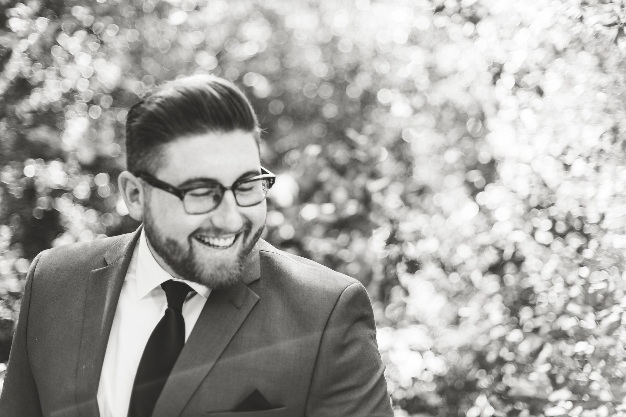 Isaiah & Taylor Photography - Los Angeles Lifestyle Wedding Photographer-6.jpg