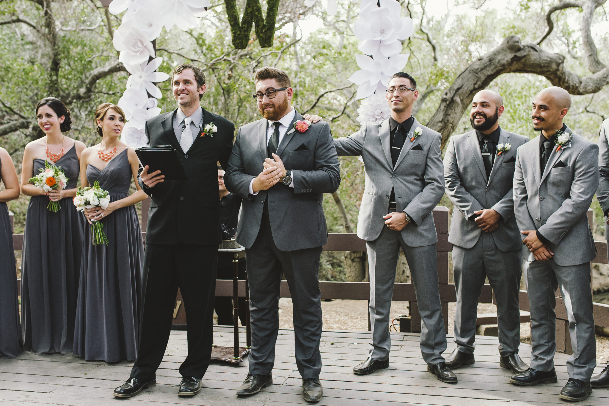 Isaiah & Taylor Photography - Los Angeles Lifestyle Wedding Photographer-9.jpg