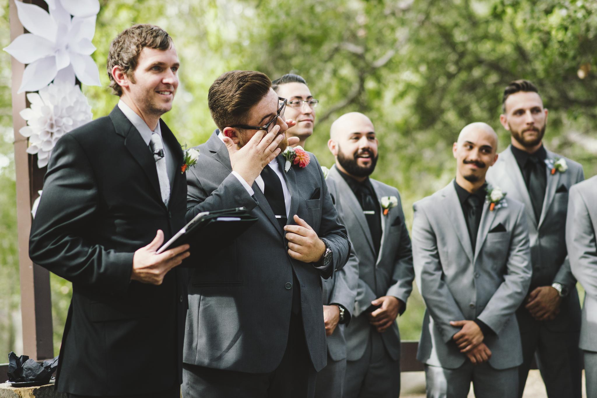 Isaiah & Taylor Photography - Los Angeles Lifestyle Wedding Photographer-10.jpg