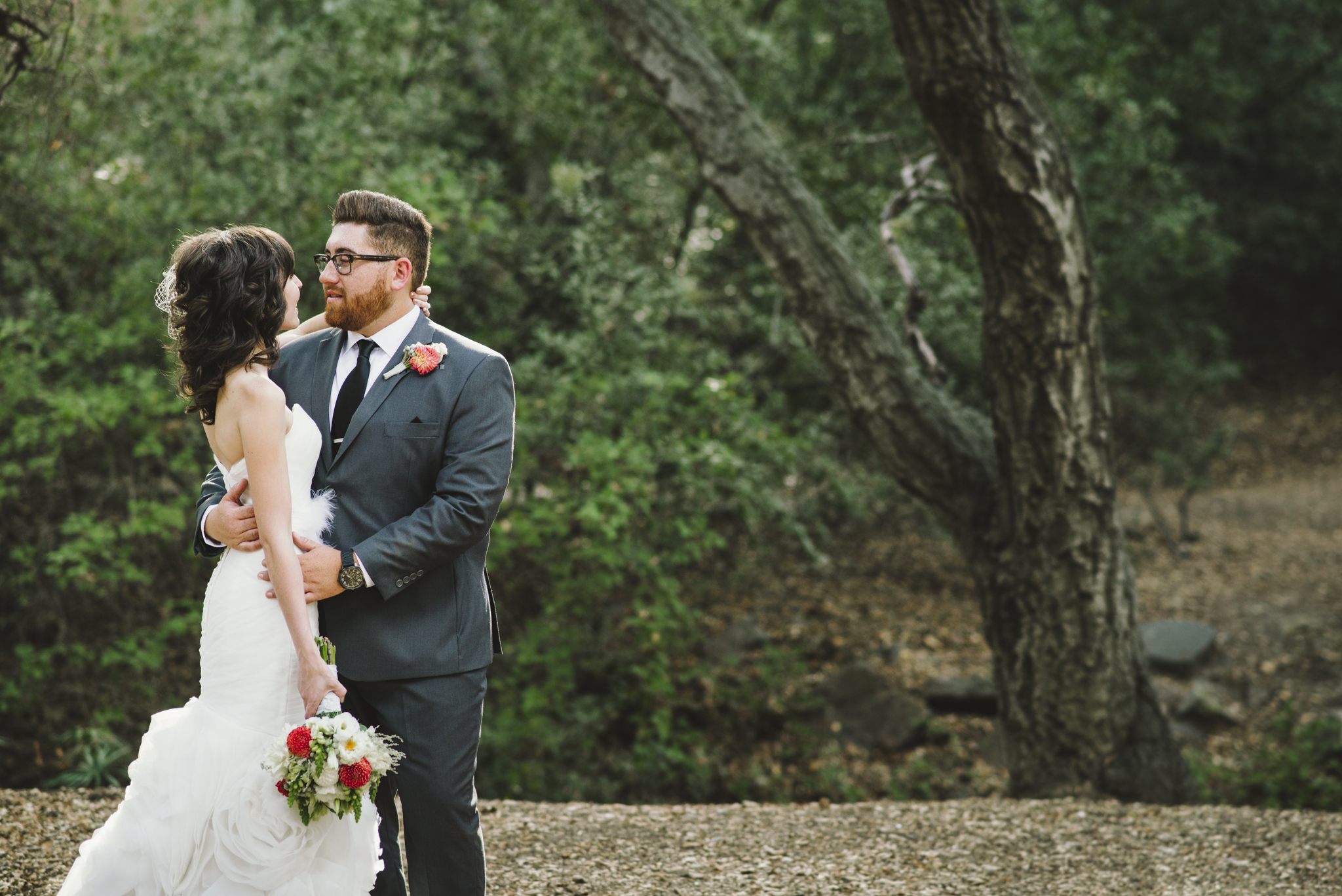 Isaiah & Taylor Photography - Los Angeles Lifestyle Wedding Photographer-16.jpg