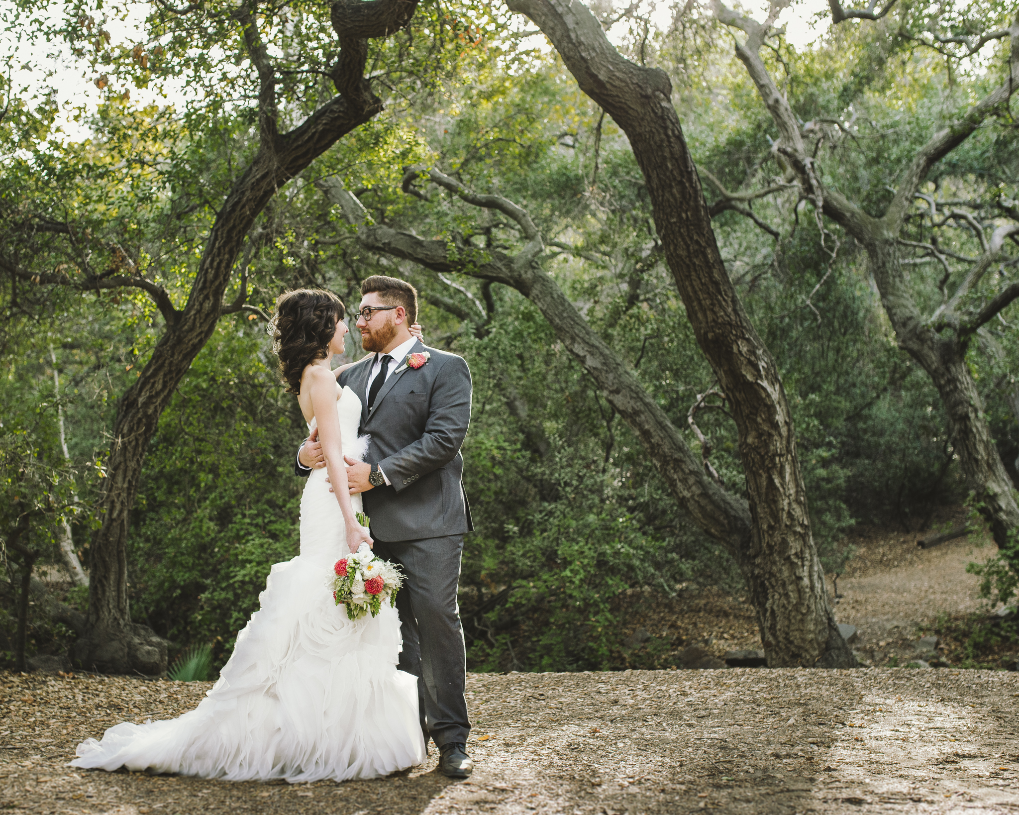 Isaiah & Taylor Photography - Los Angeles Lifestyle Wedding Photographer-17.jpg