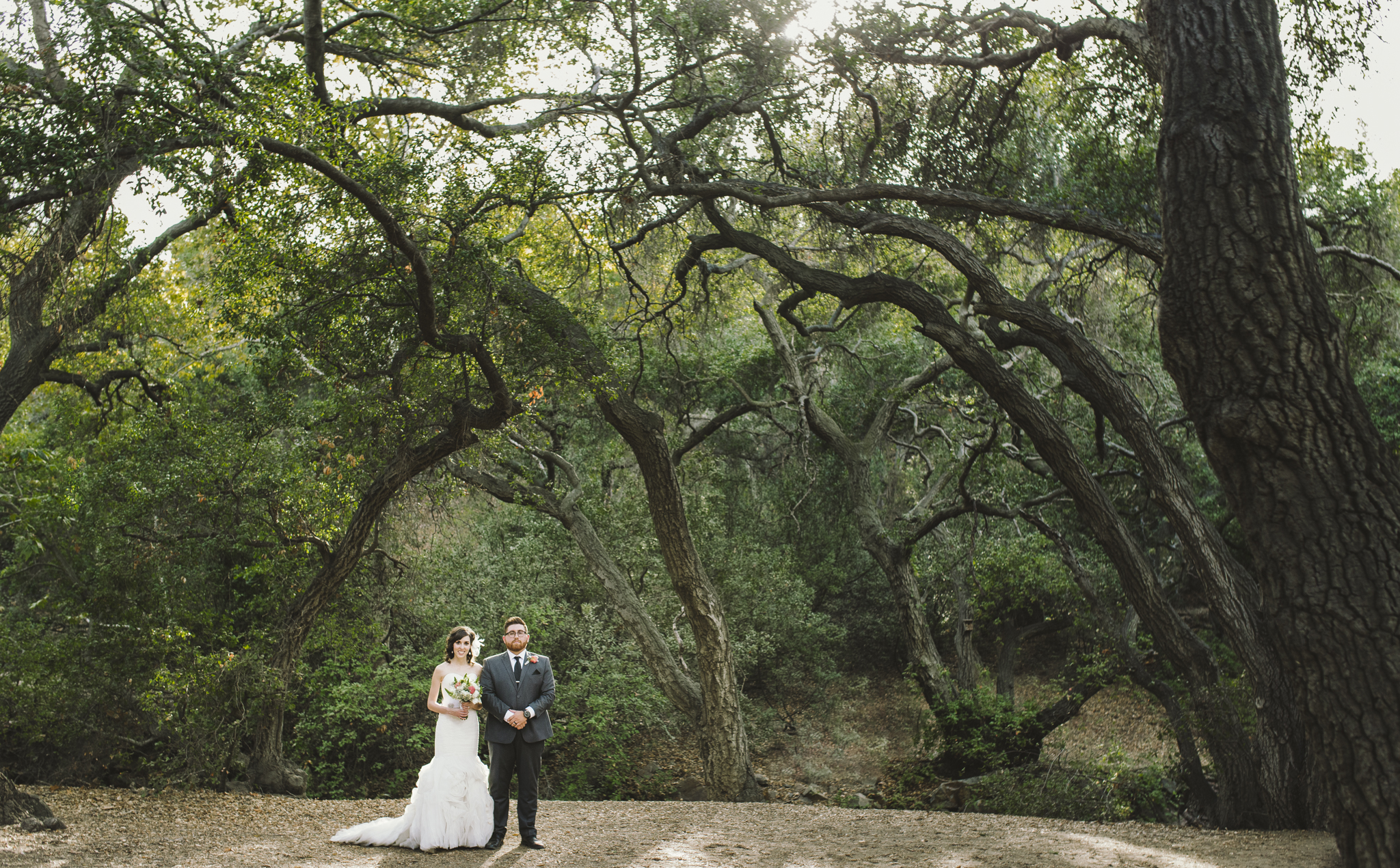 Isaiah & Taylor Photography - Los Angeles Lifestyle Wedding Photographer-19.jpg