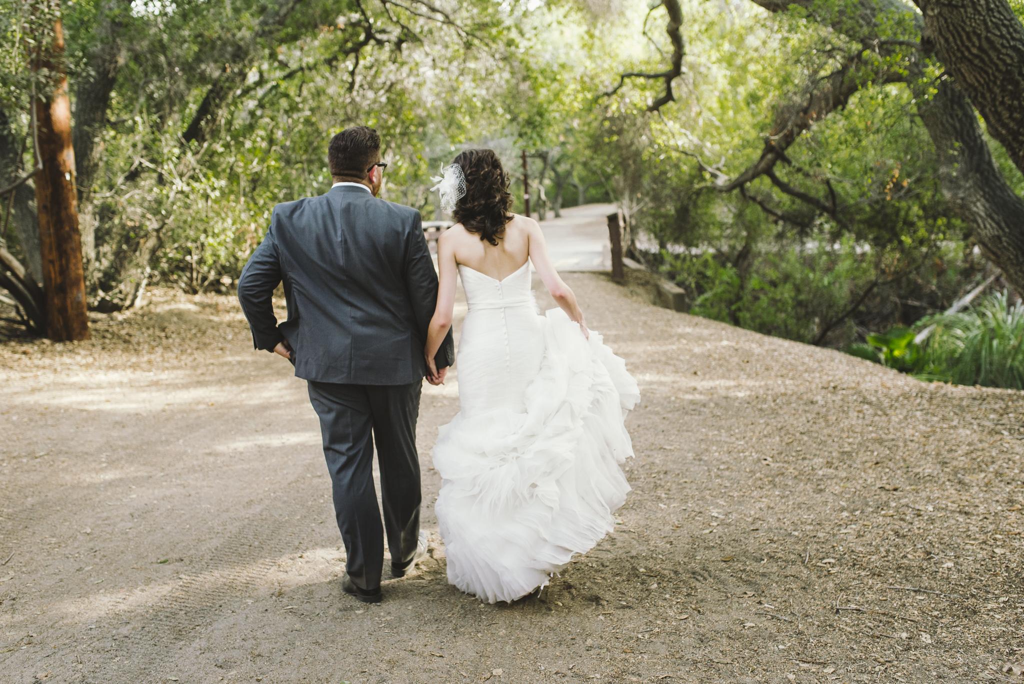 Isaiah & Taylor Photography - Los Angeles Lifestyle Wedding Photographer-20.jpg