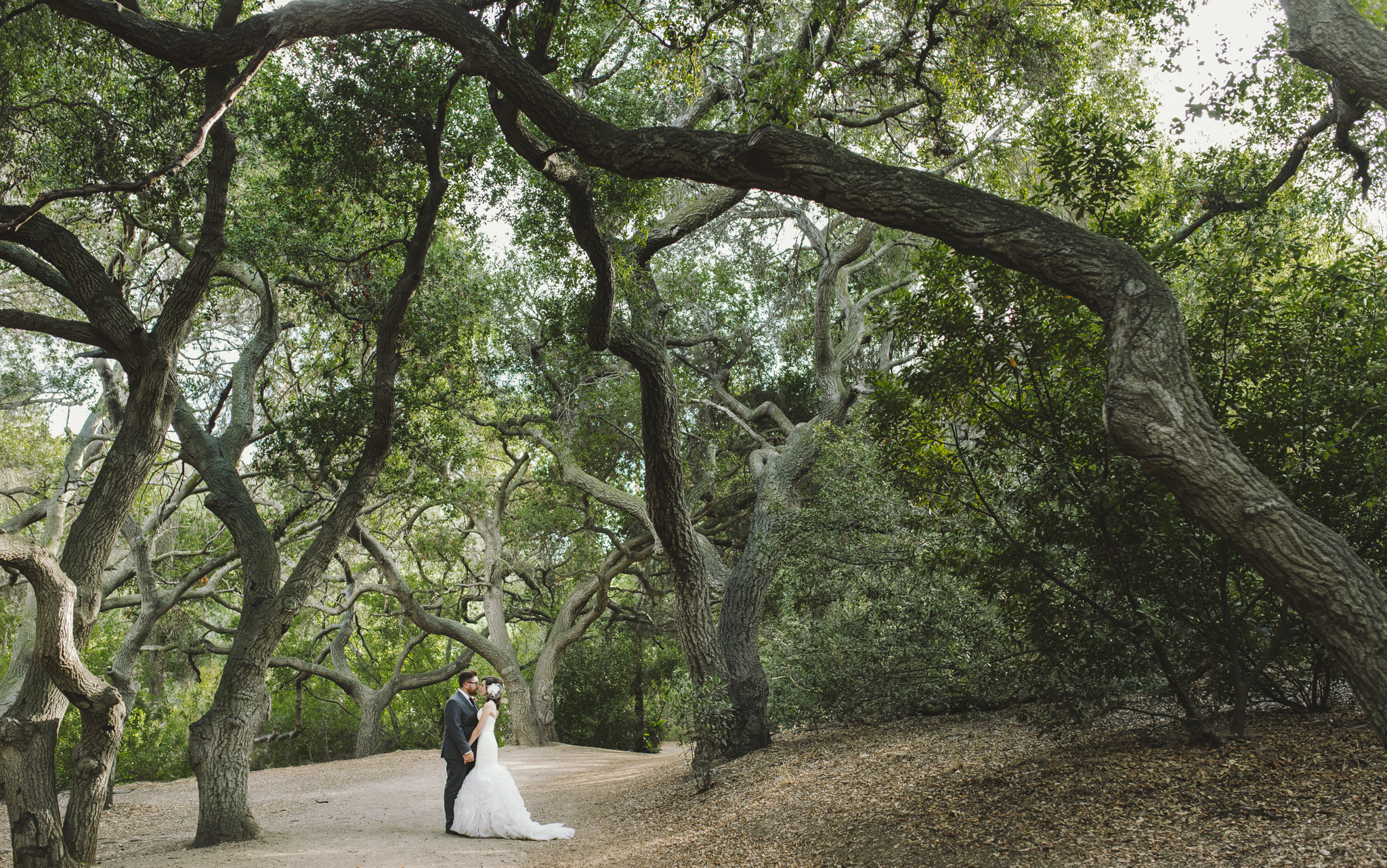 Isaiah & Taylor Photography - Los Angeles Lifestyle Wedding Photographer-22.jpg