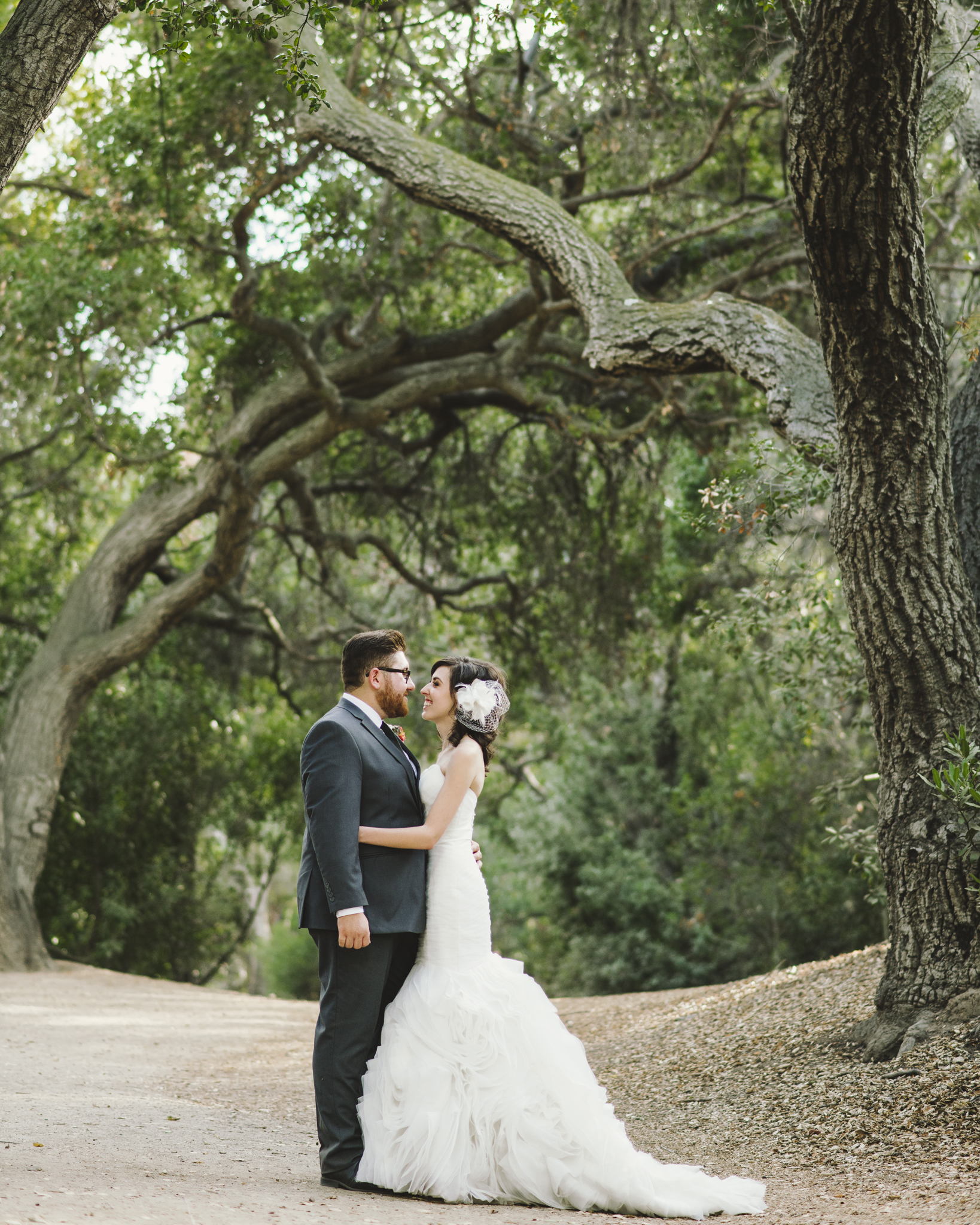 Isaiah & Taylor Photography - Los Angeles Lifestyle Wedding Photographer-23.jpg