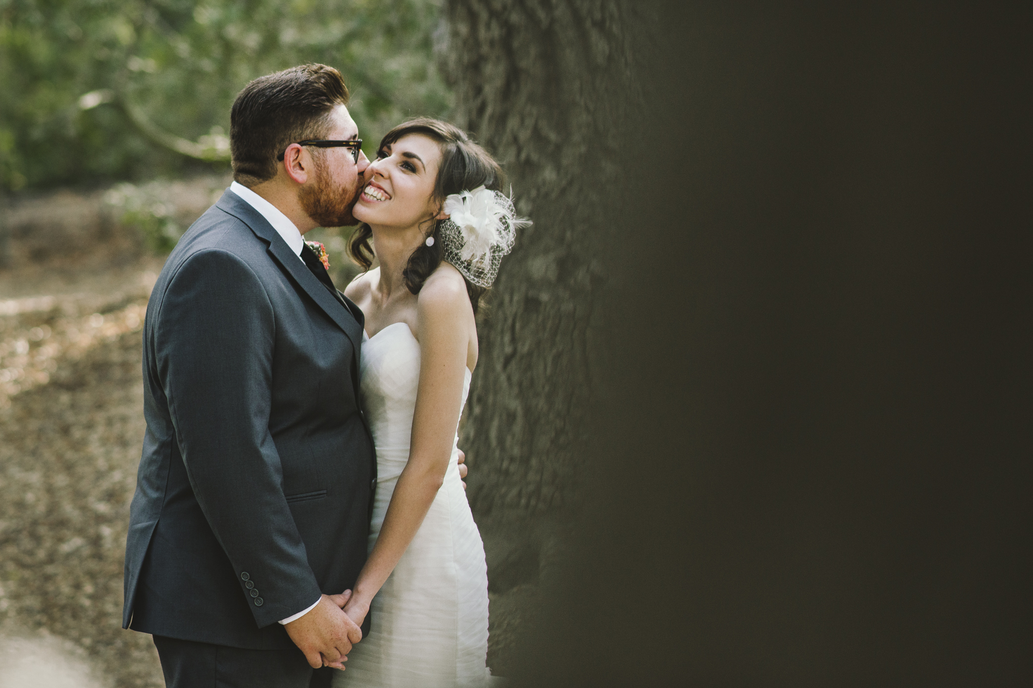 Isaiah & Taylor Photography - Los Angeles Lifestyle Wedding Photographer-24.jpg