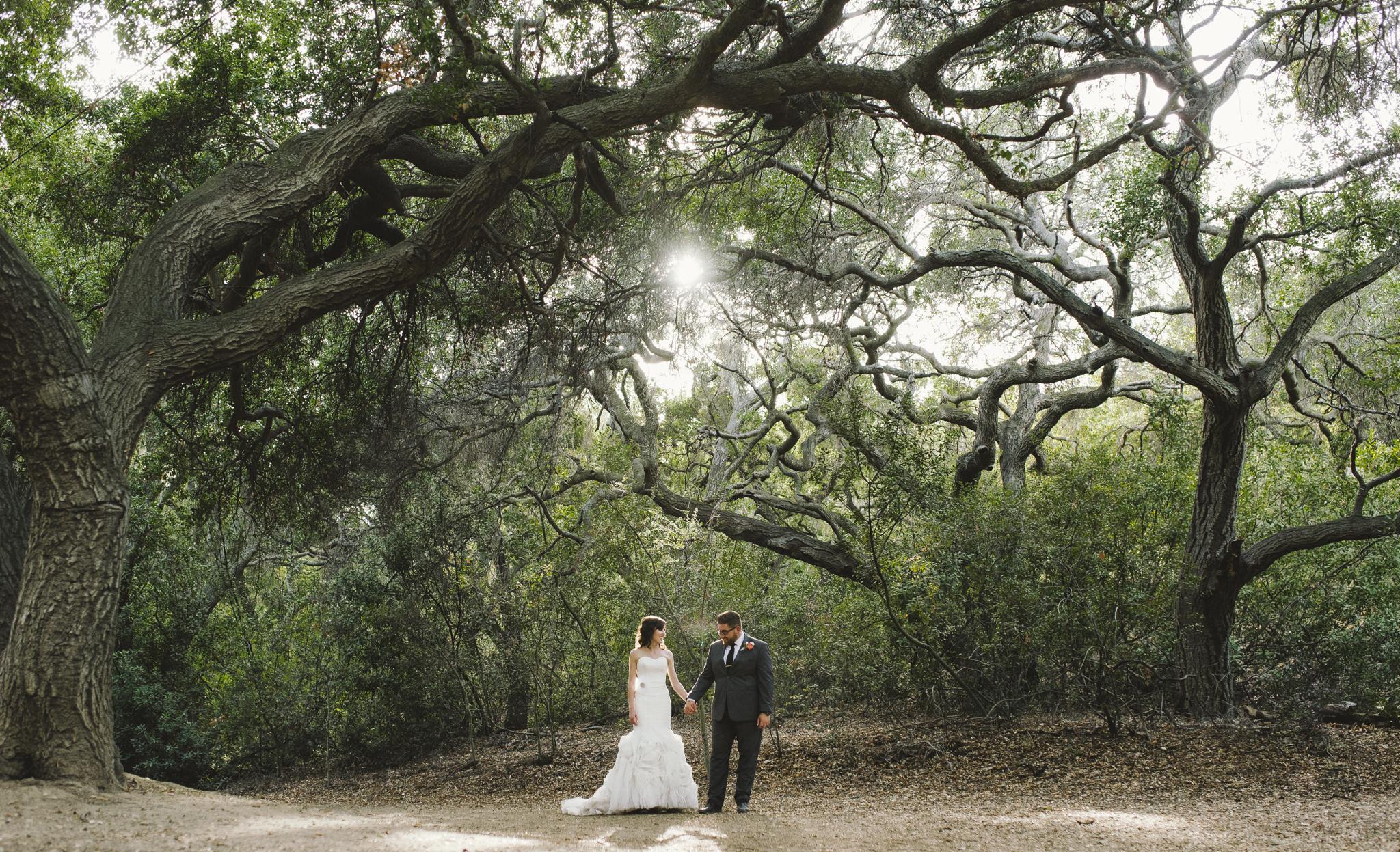 Isaiah & Taylor Photography - Los Angeles Lifestyle Wedding Photographer-25.jpg