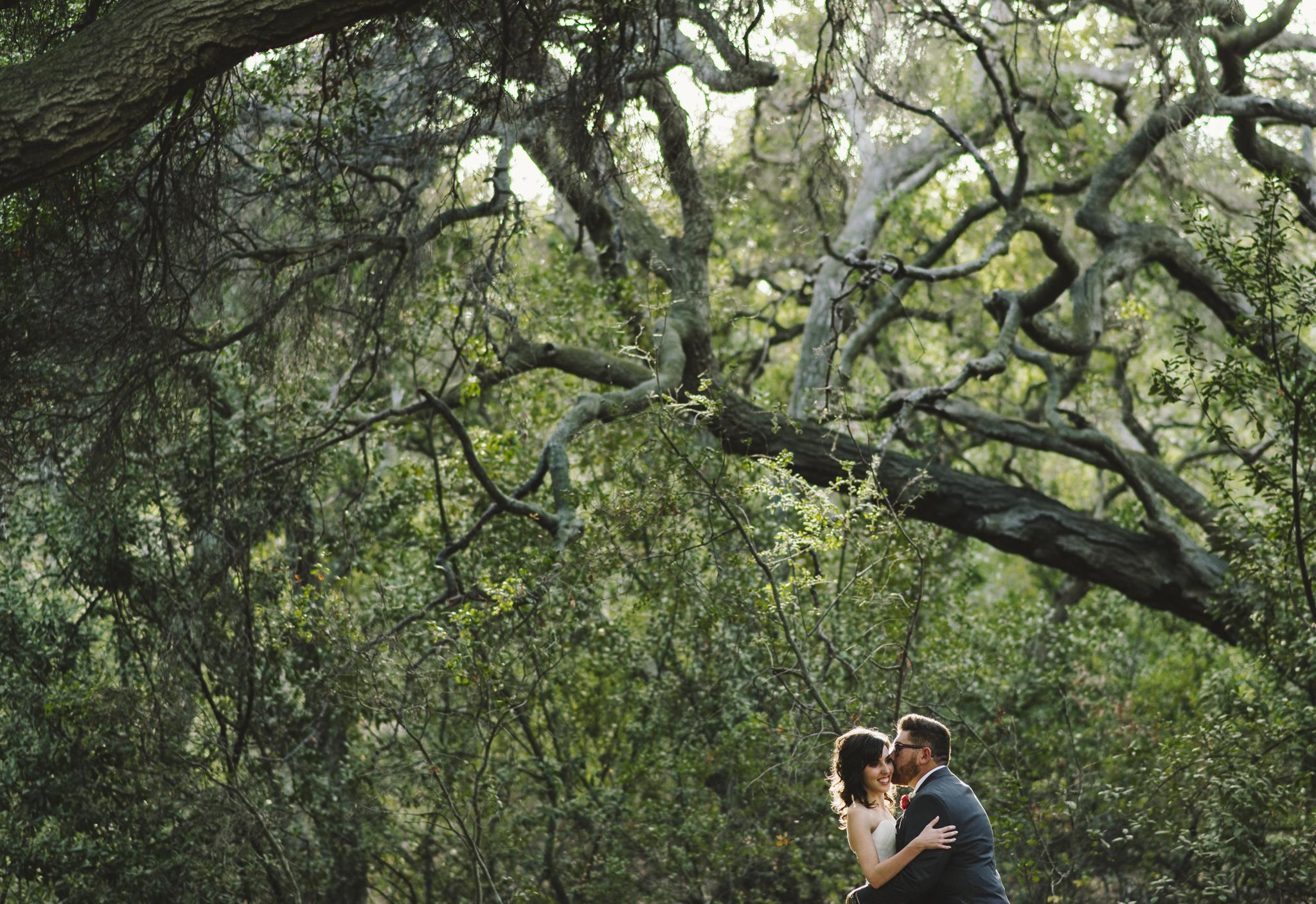 Isaiah & Taylor Photography - Los Angeles Lifestyle Wedding Photographer-26.jpg