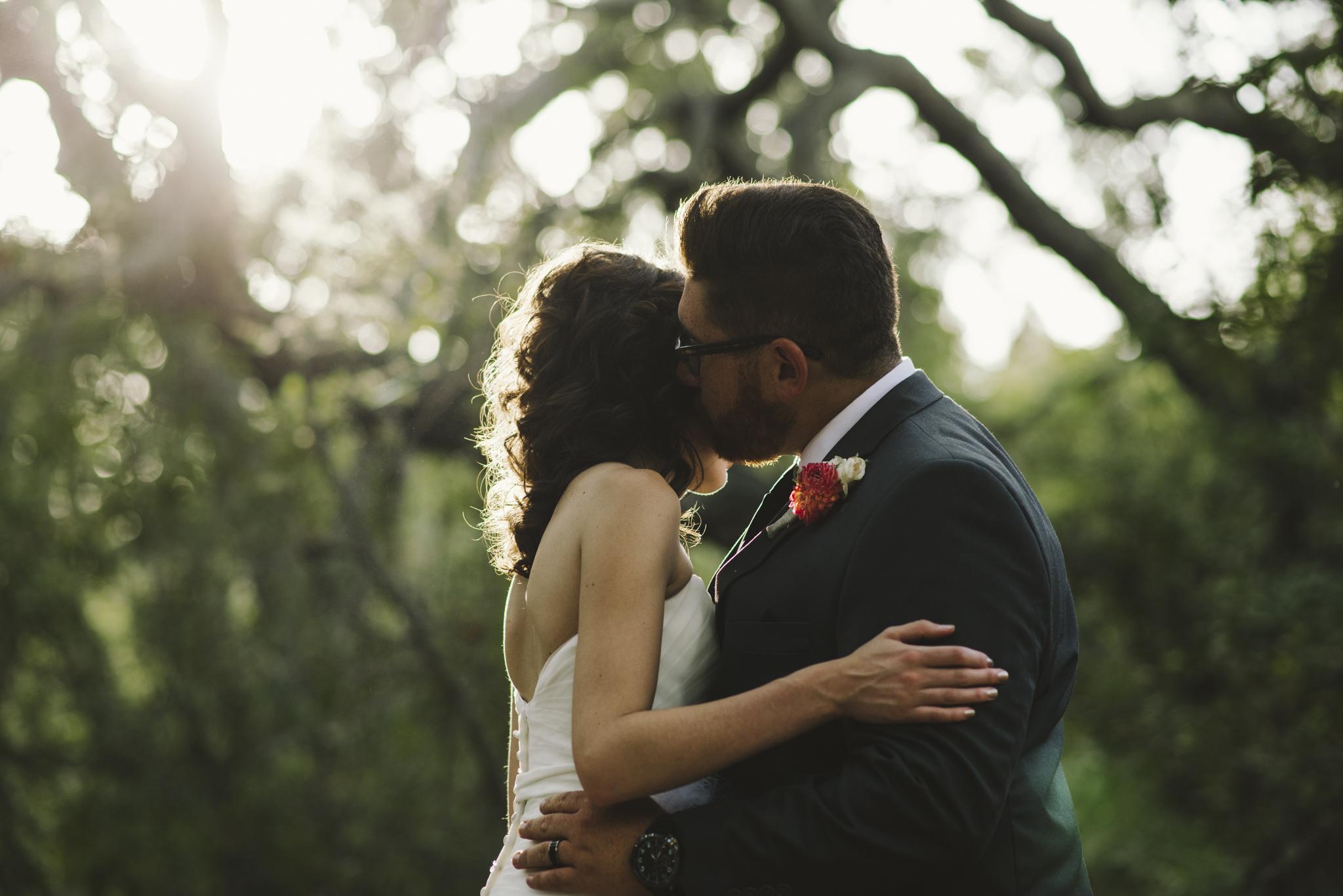 Isaiah & Taylor Photography - Los Angeles Lifestyle Wedding Photographer-27.jpg