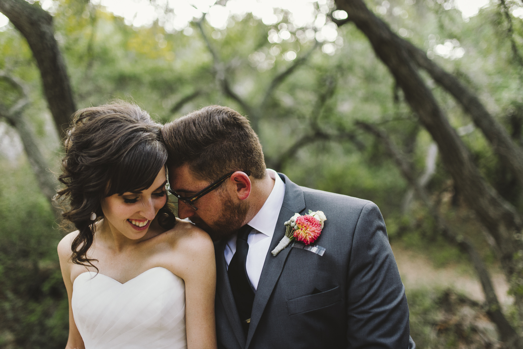 Isaiah & Taylor Photography - Los Angeles Lifestyle Wedding Photographer-28.jpg