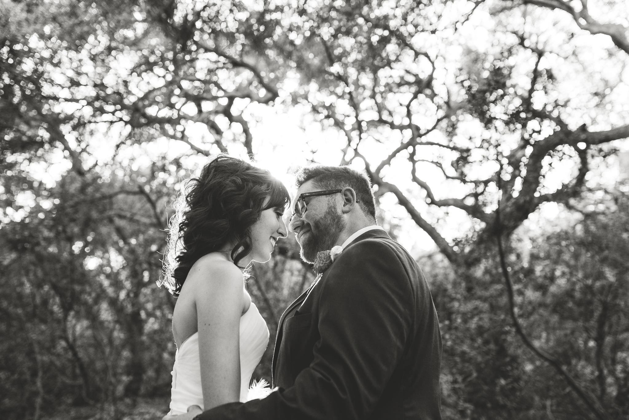 Isaiah & Taylor Photography - Los Angeles Lifestyle Wedding Photographer-29.jpg
