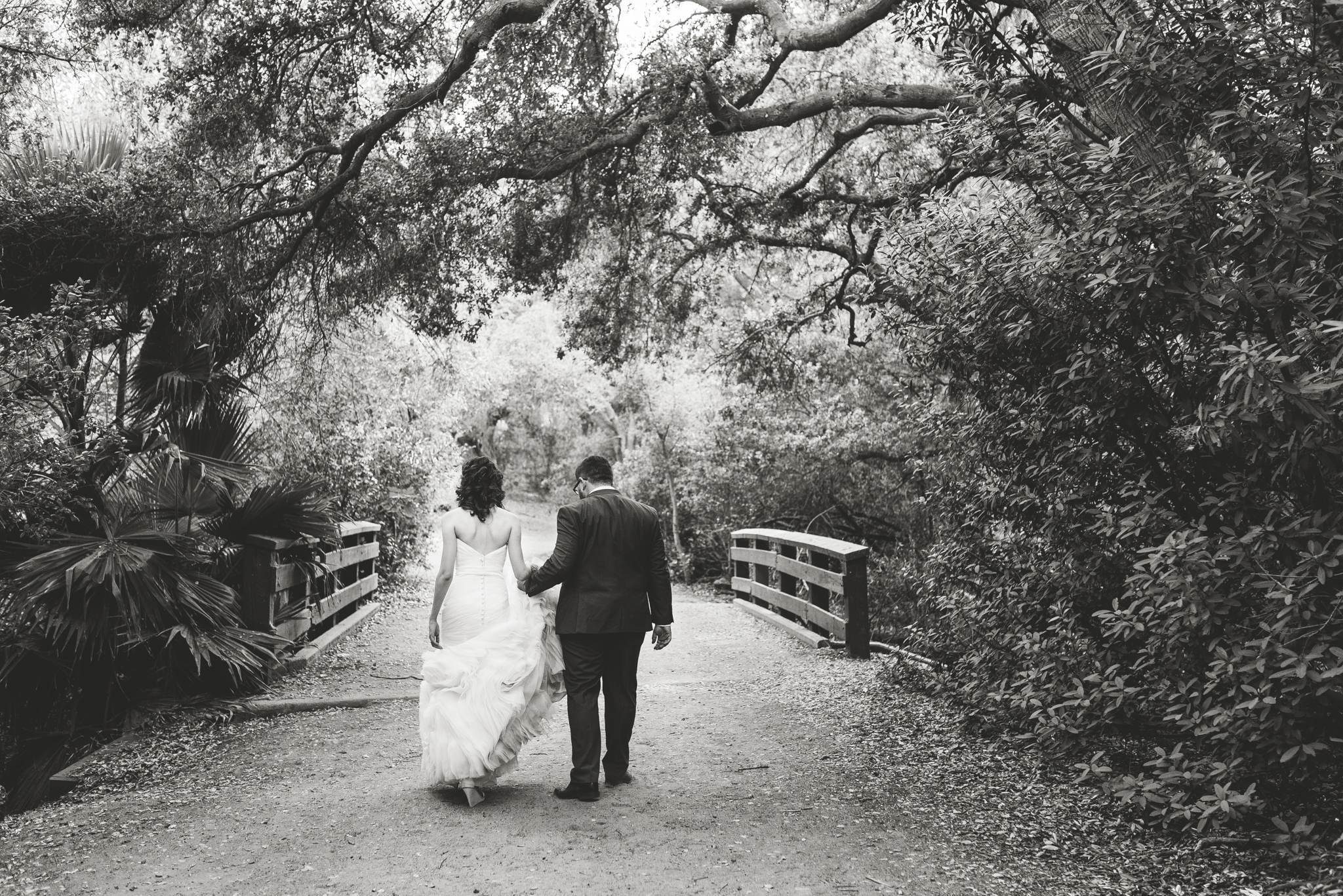 Isaiah & Taylor Photography - Los Angeles Lifestyle Wedding Photographer-31.jpg
