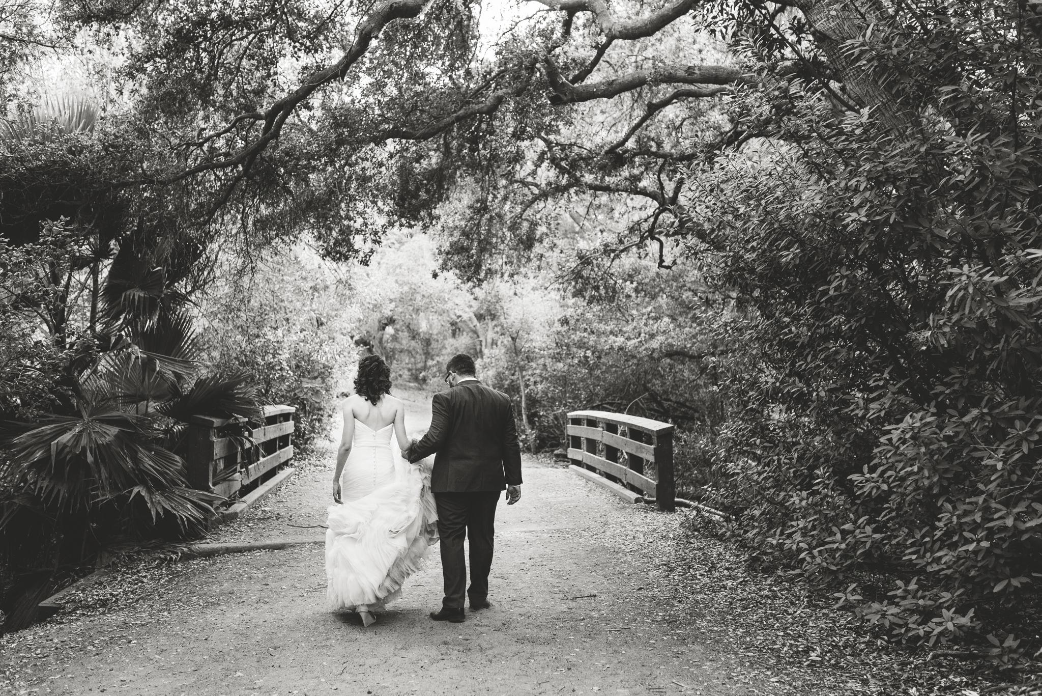 Isaiah & Taylor Photography - Los Angeles Lifestyle Wedding Photographer-31.jpg