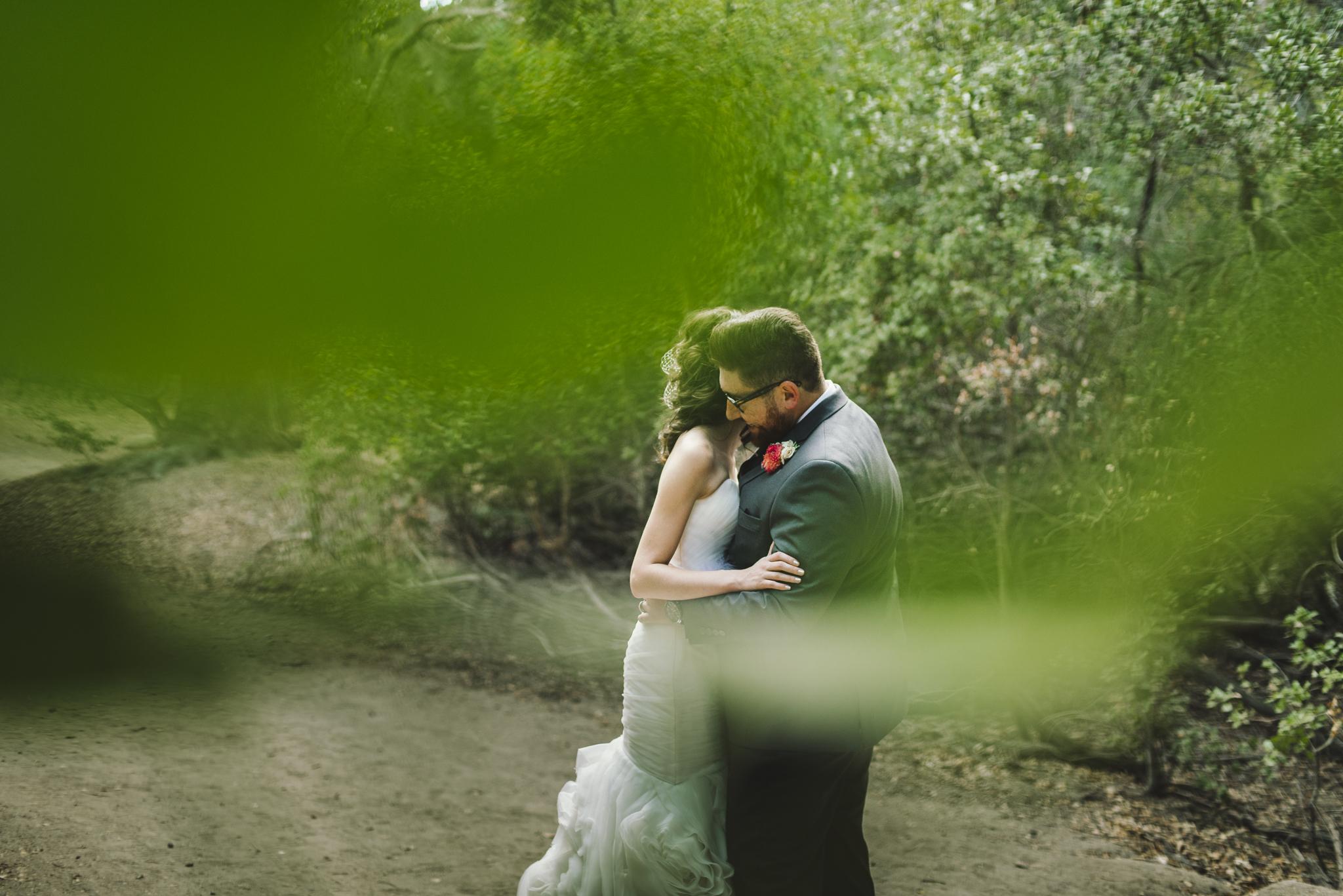 Isaiah & Taylor Photography - Los Angeles Lifestyle Wedding Photographer-33.jpg