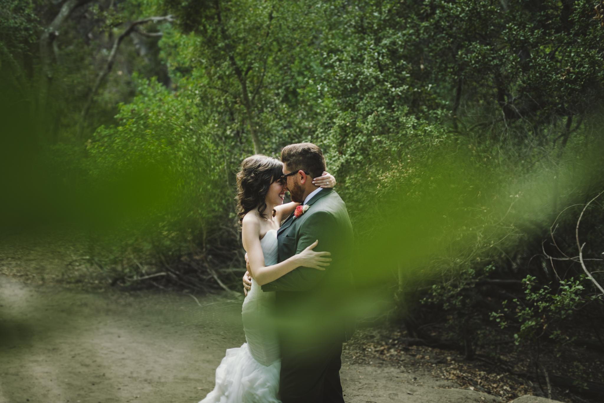 Isaiah & Taylor Photography - Los Angeles Lifestyle Wedding Photographer-34.jpg