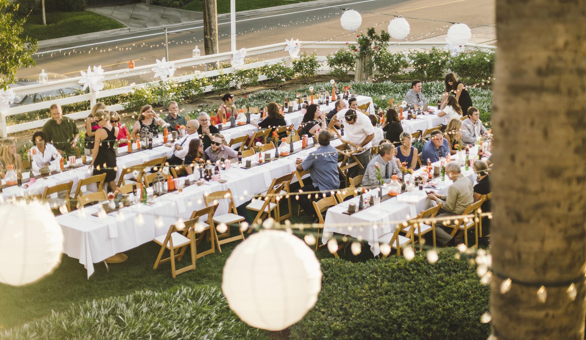 Isaiah & Taylor Photography - Los Angeles Lifestyle Wedding Photographer-44.jpg