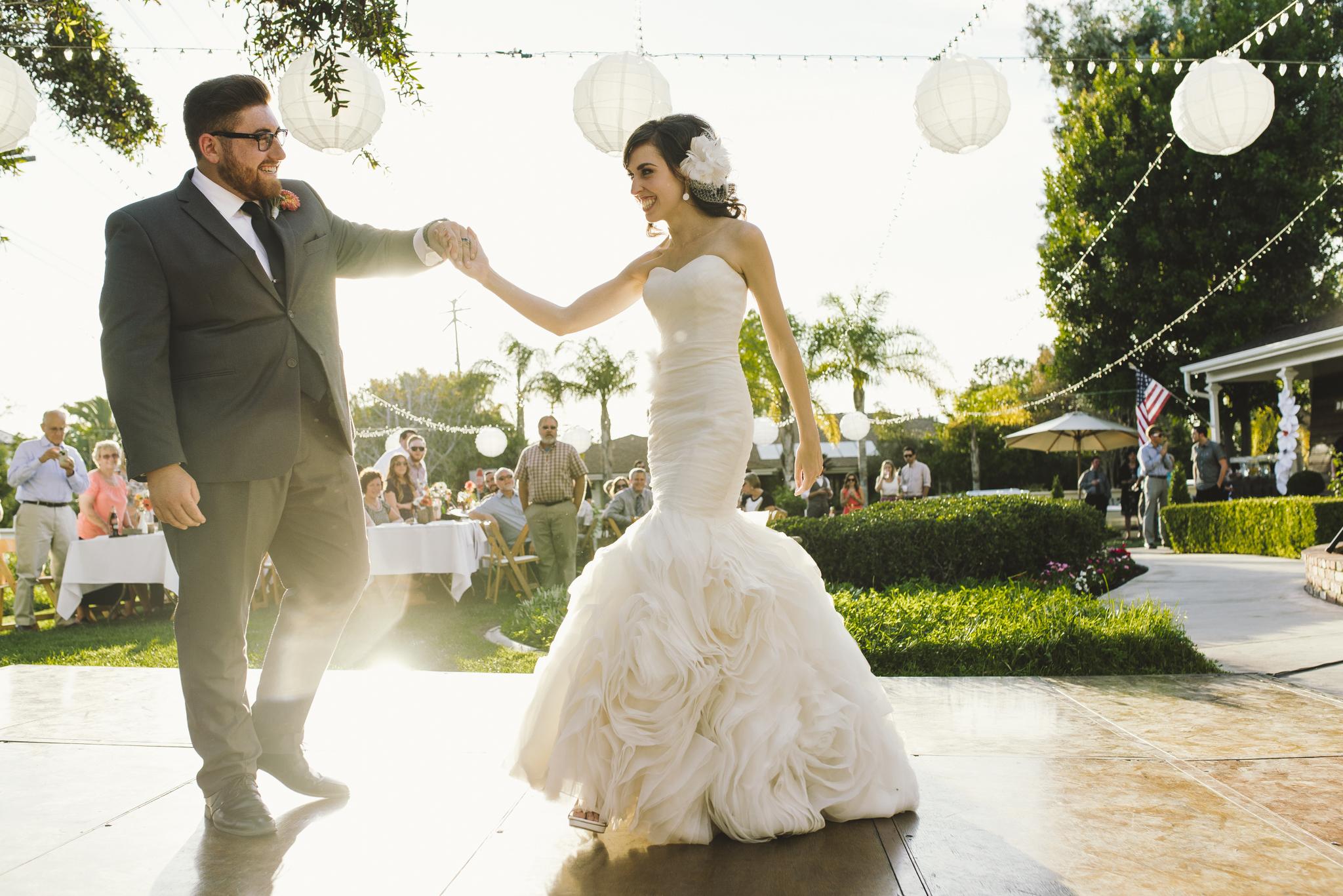 Isaiah & Taylor Photography - Los Angeles Lifestyle Wedding Photographer-45.jpg