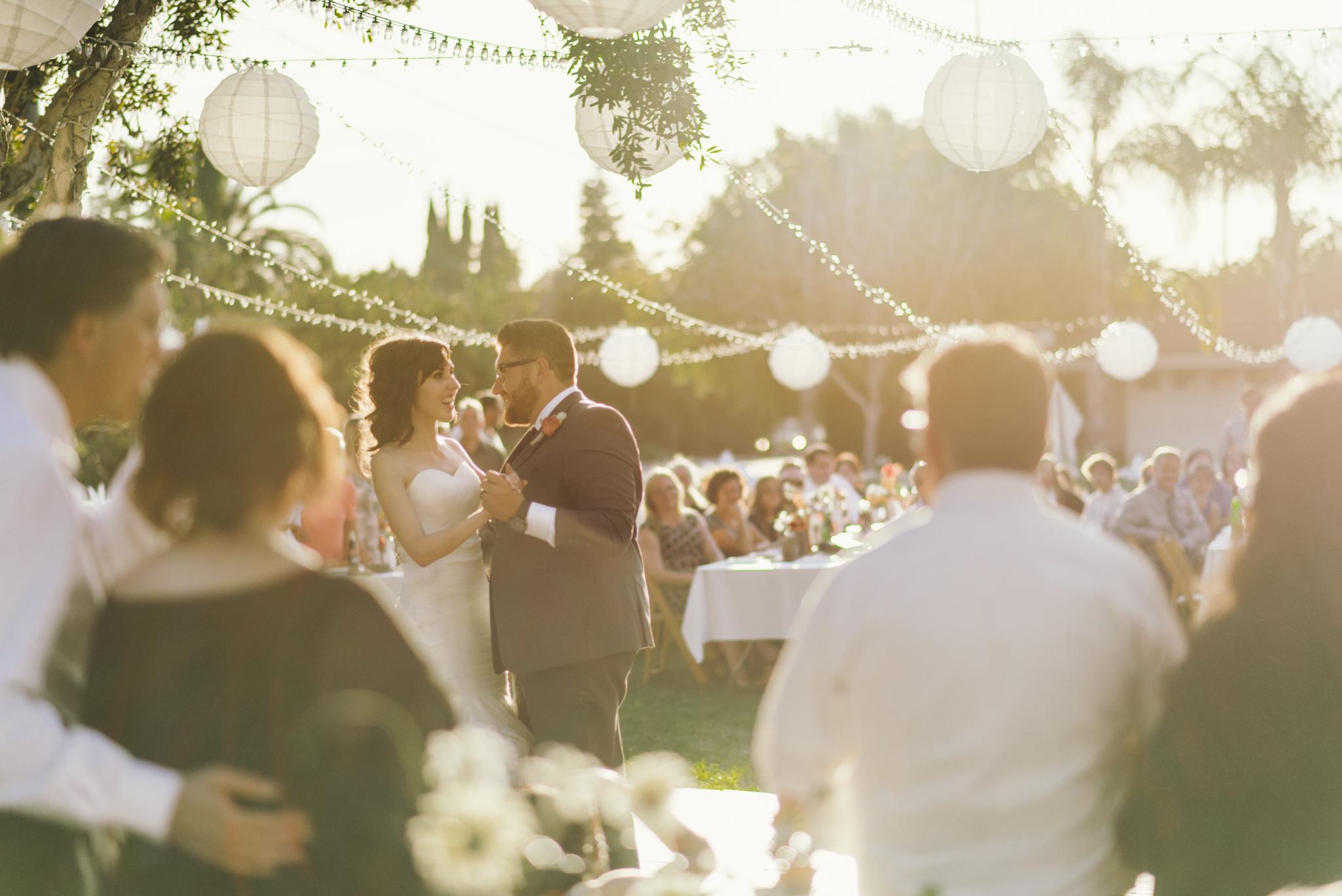 Isaiah & Taylor Photography - Los Angeles Lifestyle Wedding Photographer-46.jpg