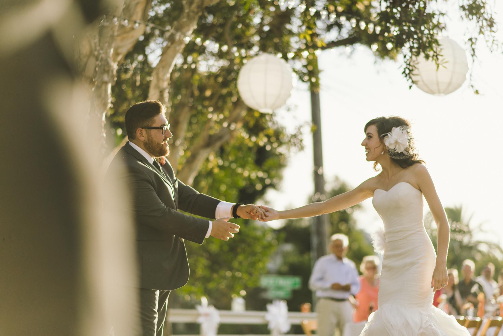 Isaiah & Taylor Photography - Los Angeles Lifestyle Wedding Photographer-47.jpg