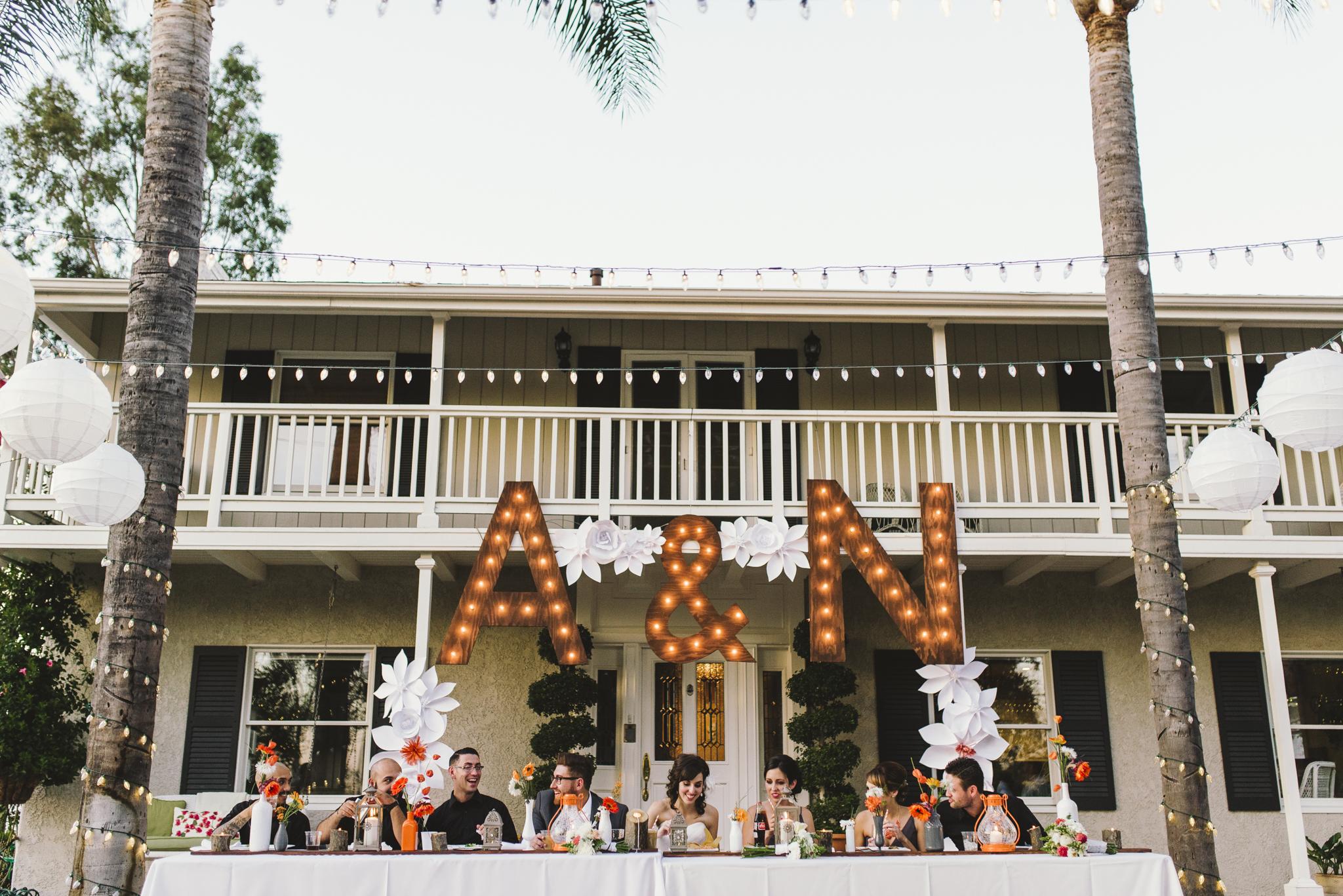 Isaiah & Taylor Photography - Los Angeles Lifestyle Wedding Photographer-48.jpg