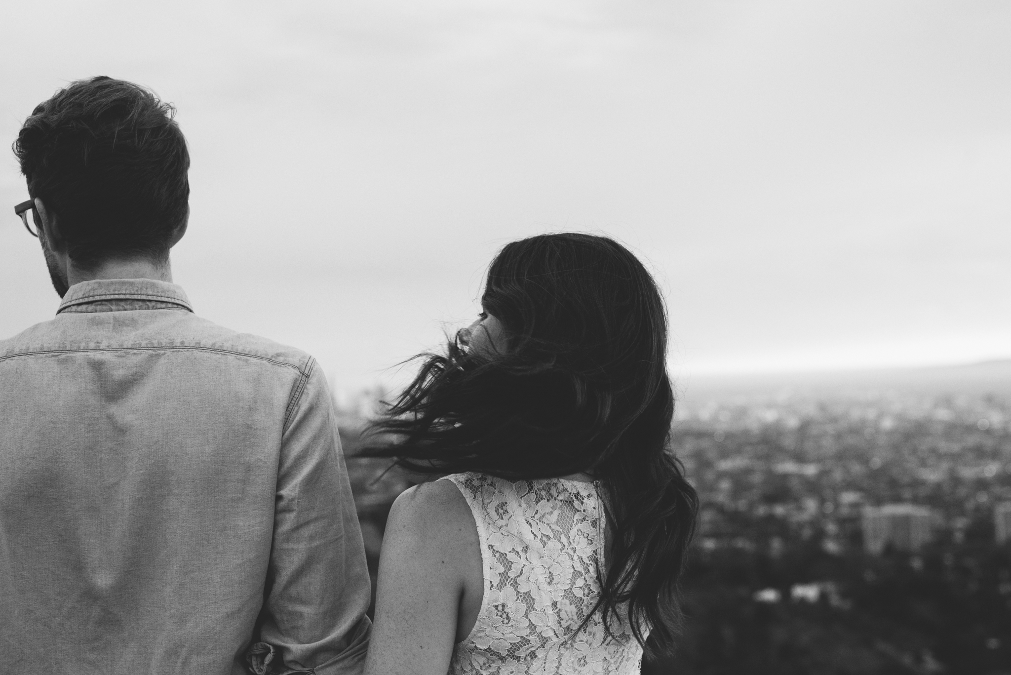 Isaiah & Taylor Photography - Los Angeles Landscape Sunset Engagement-24.jpg