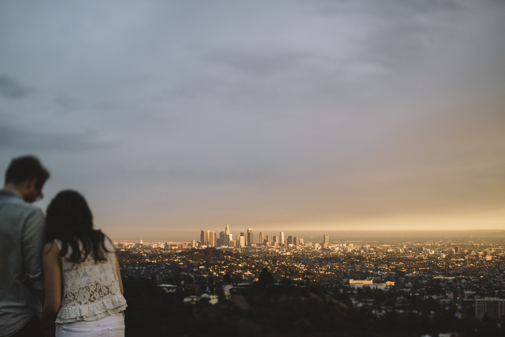 Isaiah & Taylor Photography - Los Angeles - Jacob & Rachel Engagement-119.jpg