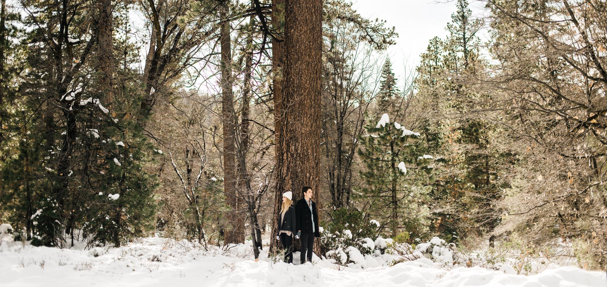 ©Isaiah & Taylor Photography - Ben & Kadin Honeymoon-003.jpg