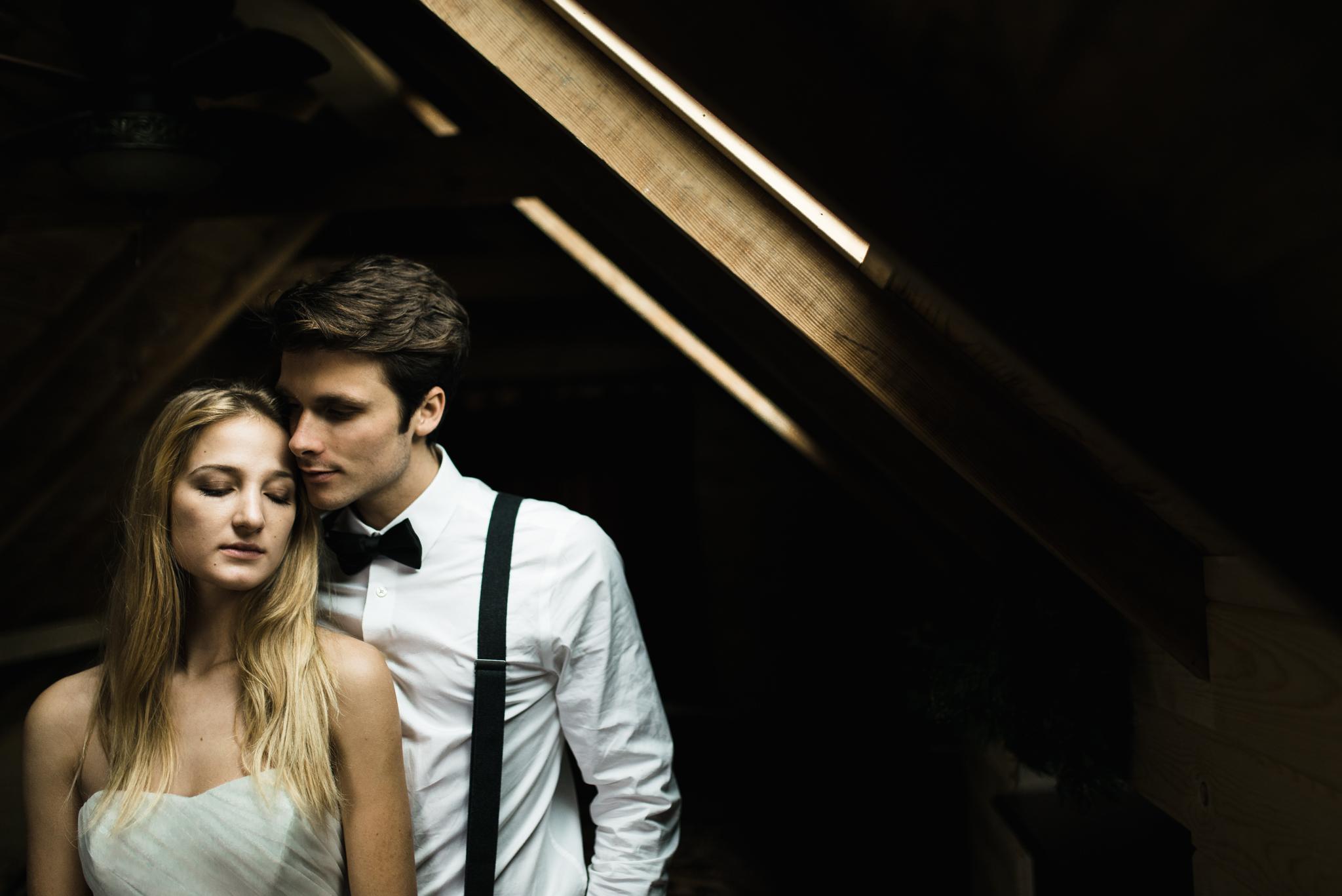 ©Isaiah & Taylor Photography - Ben & Kadin Honeymoon-006.jpg