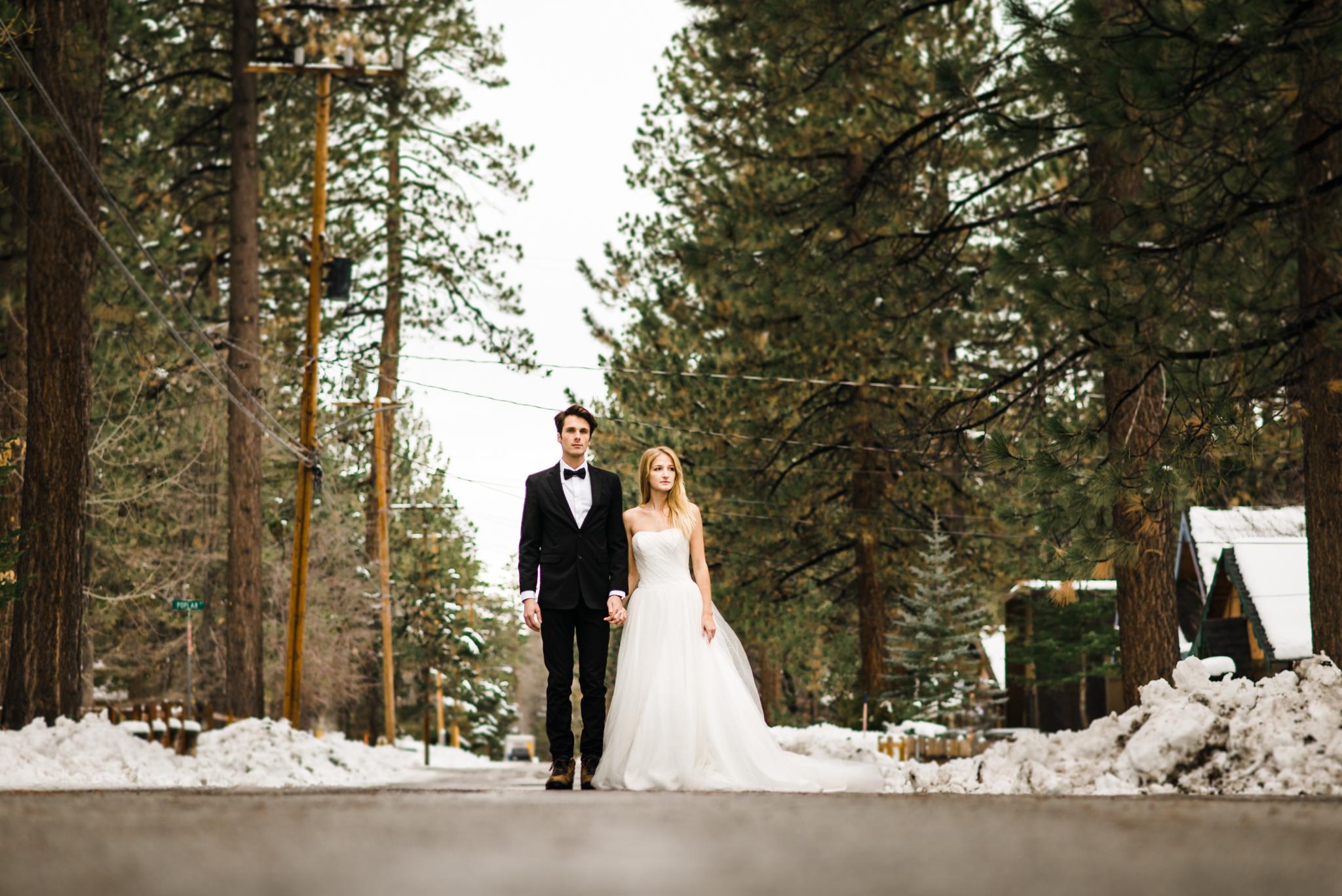 ©Isaiah & Taylor Photography - Ben & Kadin Honeymoon-012.jpg