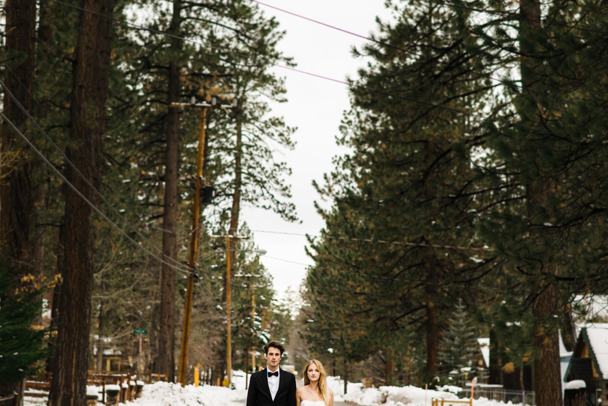 ©Isaiah & Taylor Photography - Ben & Kadin Honeymoon-013.jpg