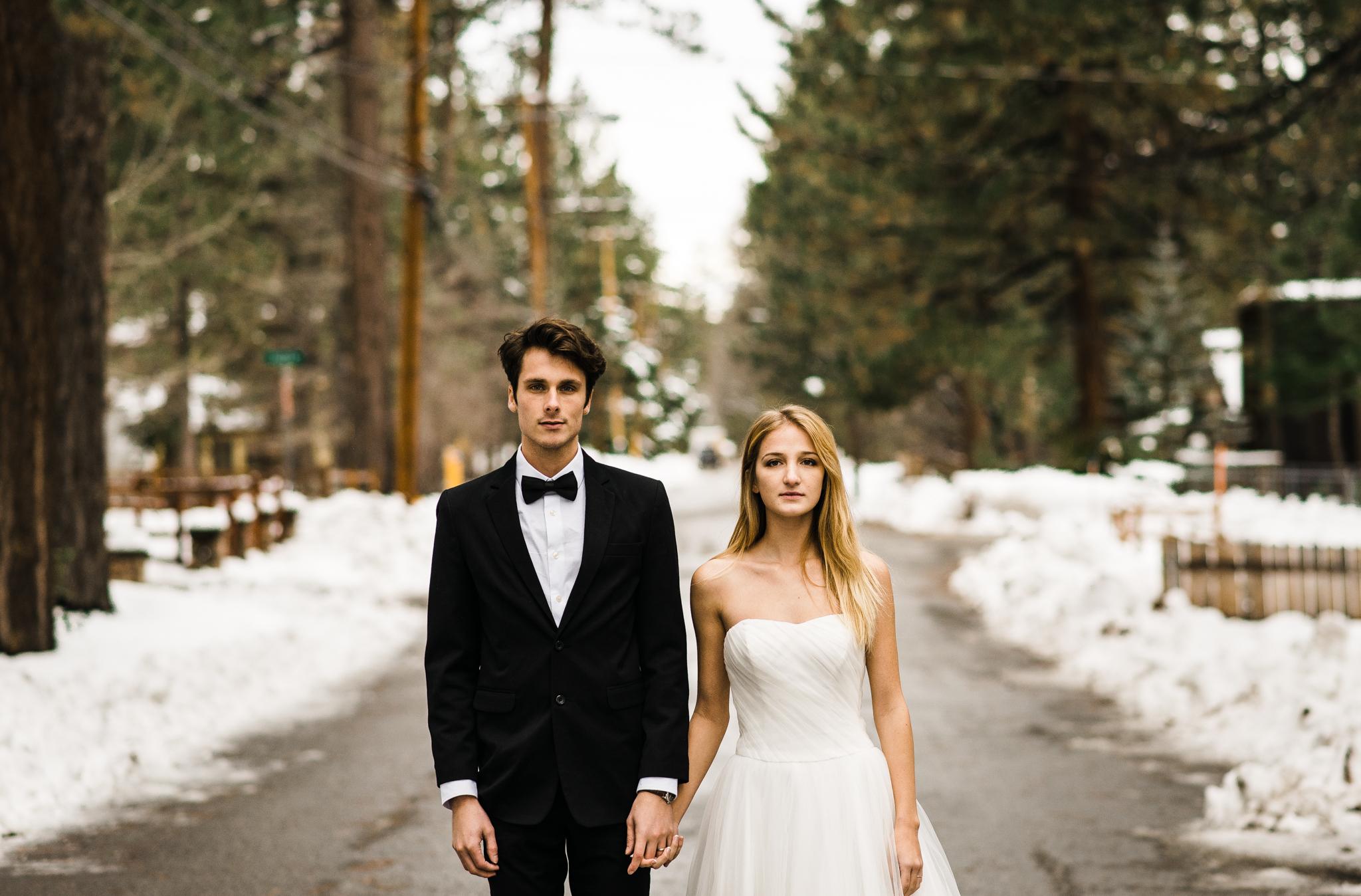 ©Isaiah & Taylor Photography - Ben & Kadin Honeymoon-014.jpg