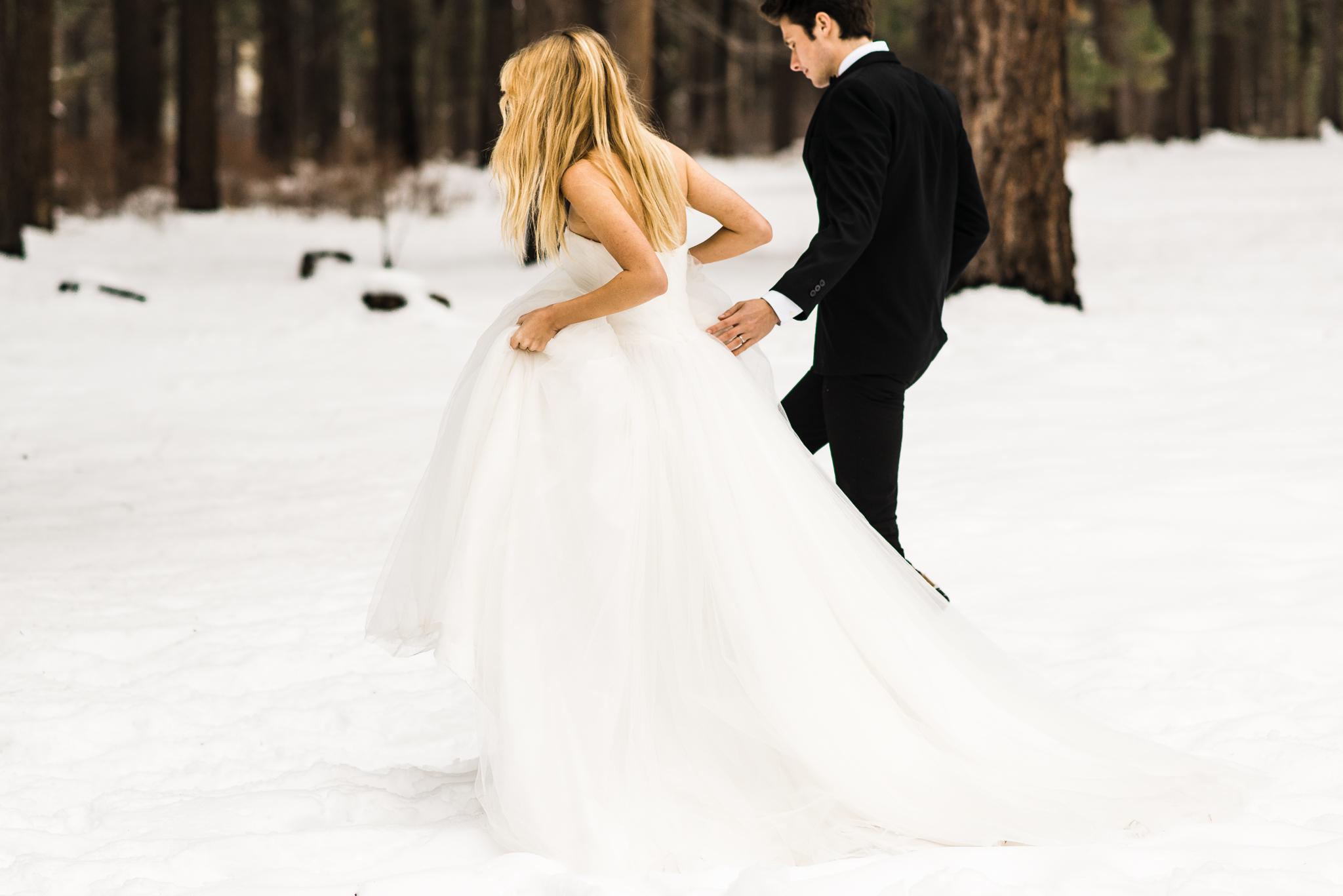 ©Isaiah & Taylor Photography - Ben & Kadin Honeymoon-018.jpg